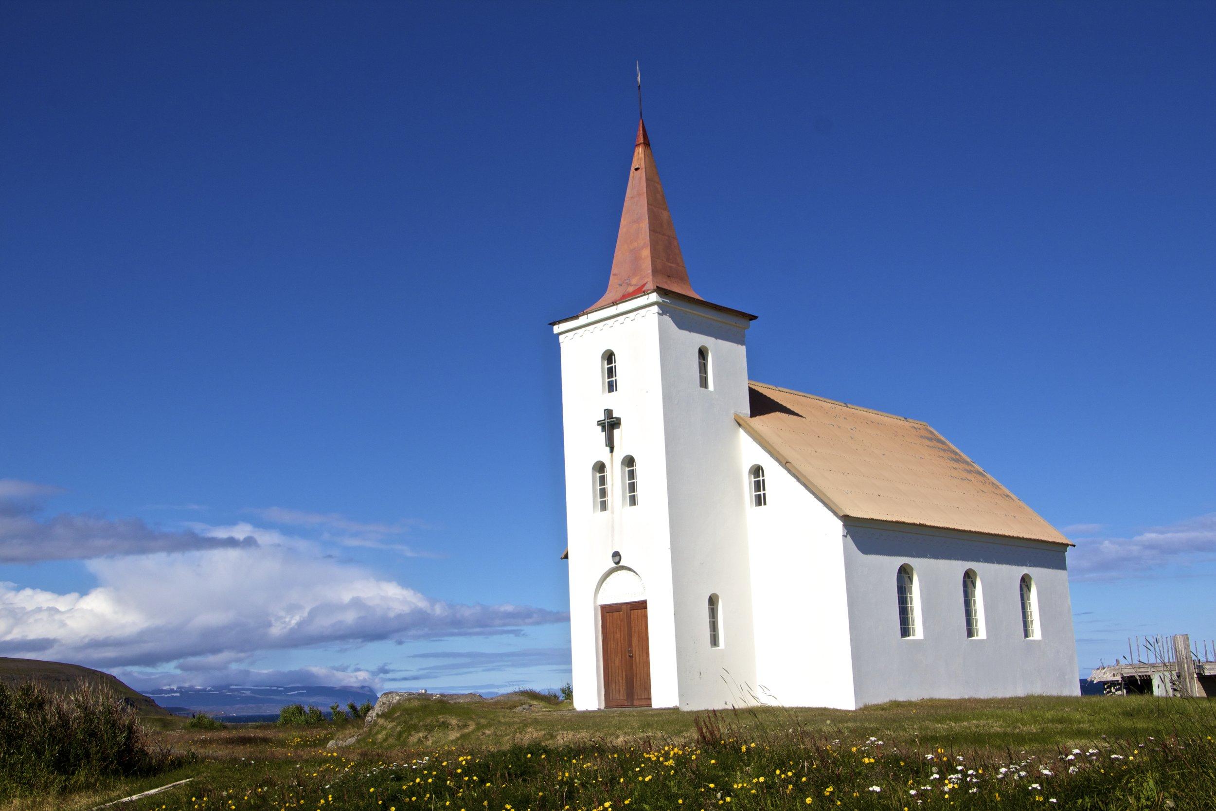 Kollafjardarneskirkja West Fjords Churches 2.jpg