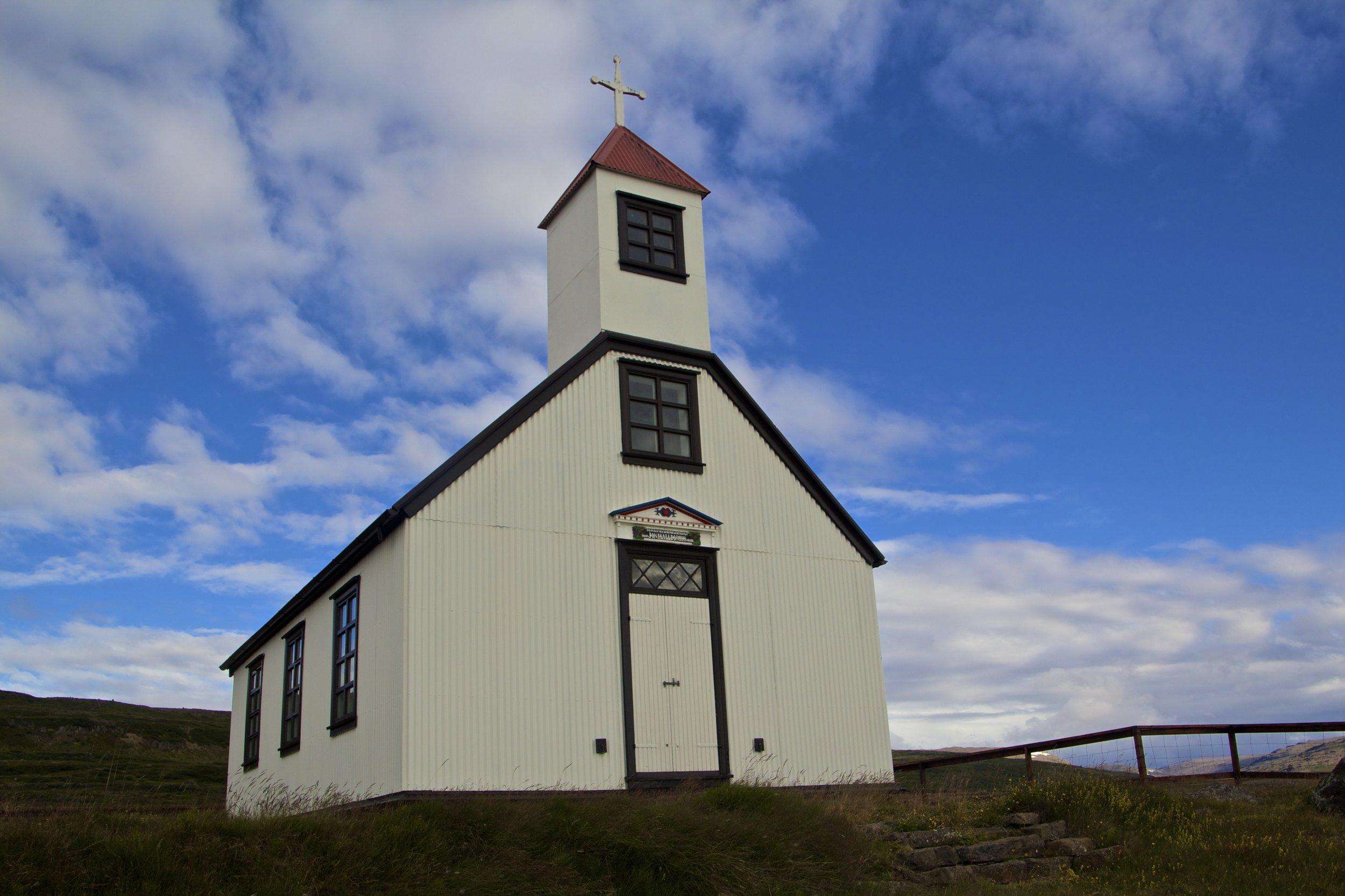 Nauteyrarkirkja West Fjords Churches 3.jpg