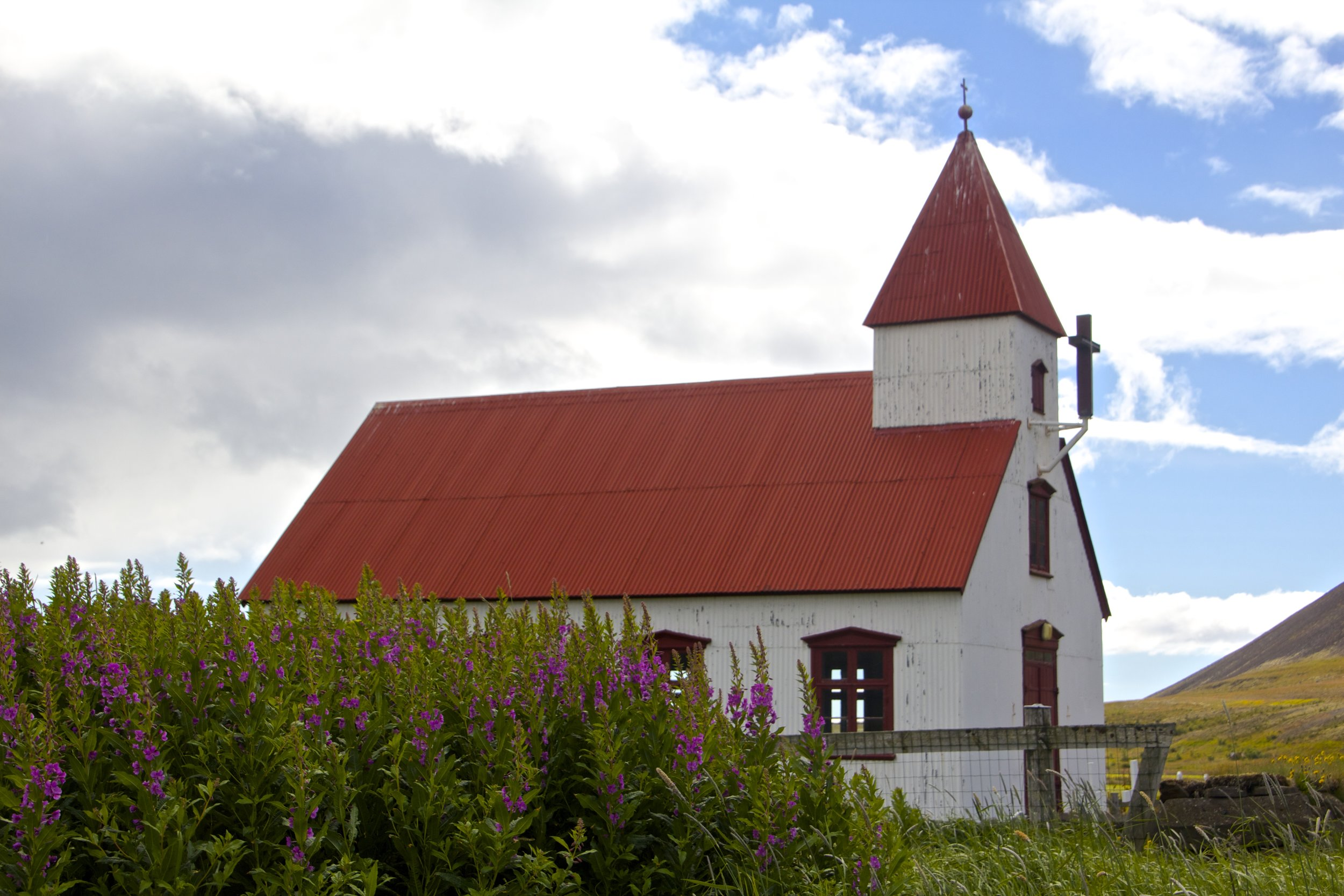 Hagakirkja West Fjords Churches 2.jpg
