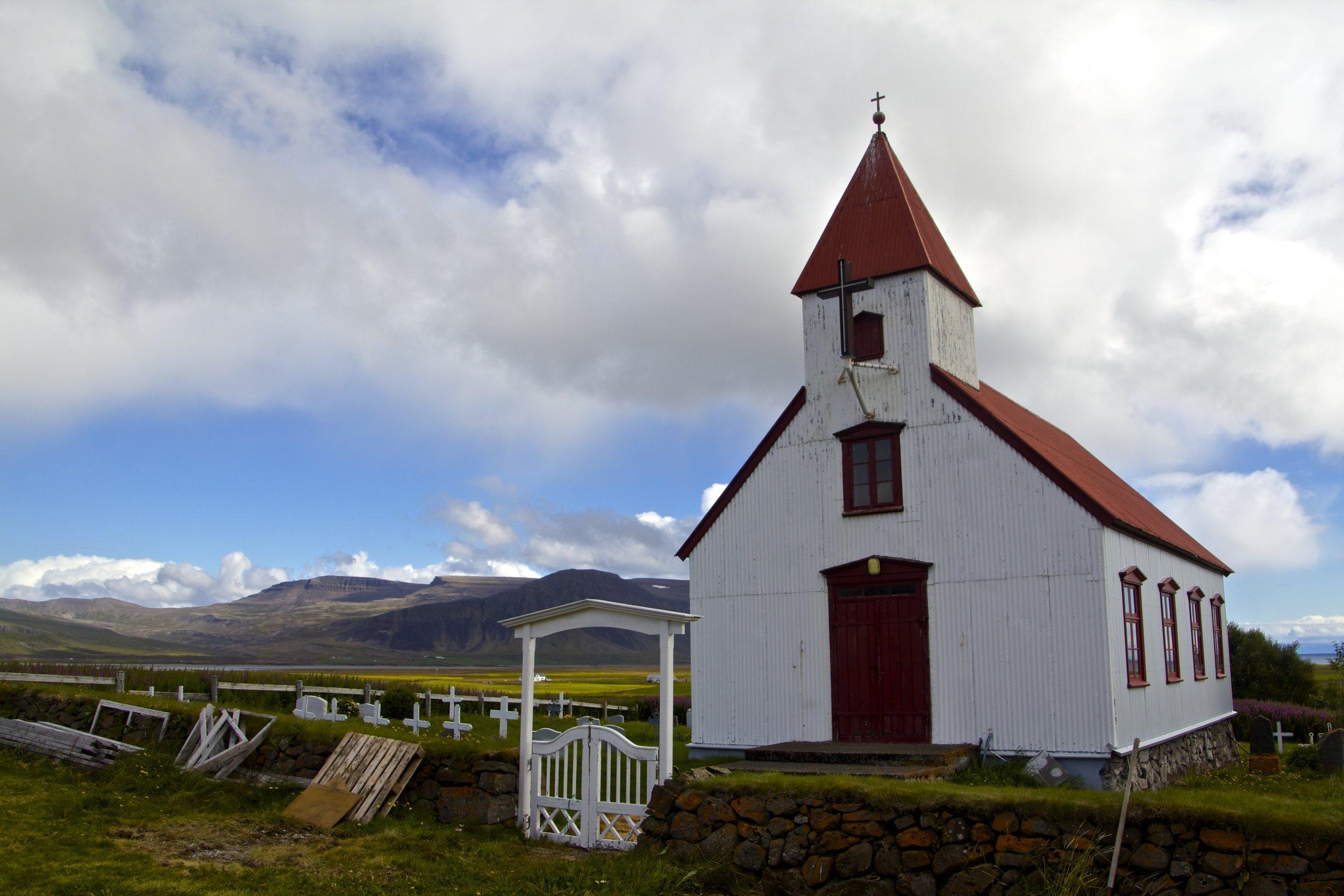 Hagakirkja West Fjords Churches 4.jpg