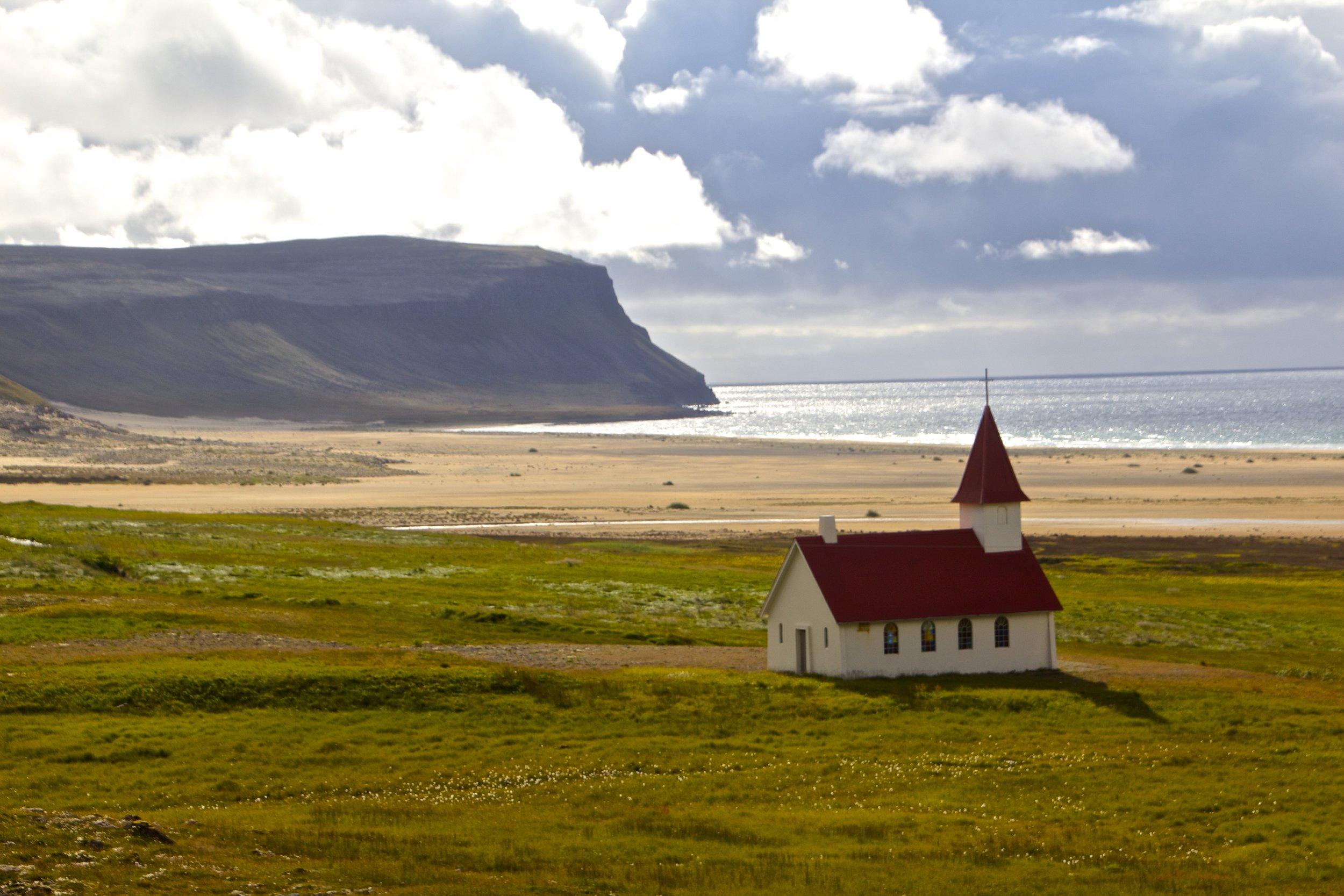 Breiðuvíkurkirkja West Fjords Churches 3.jpg