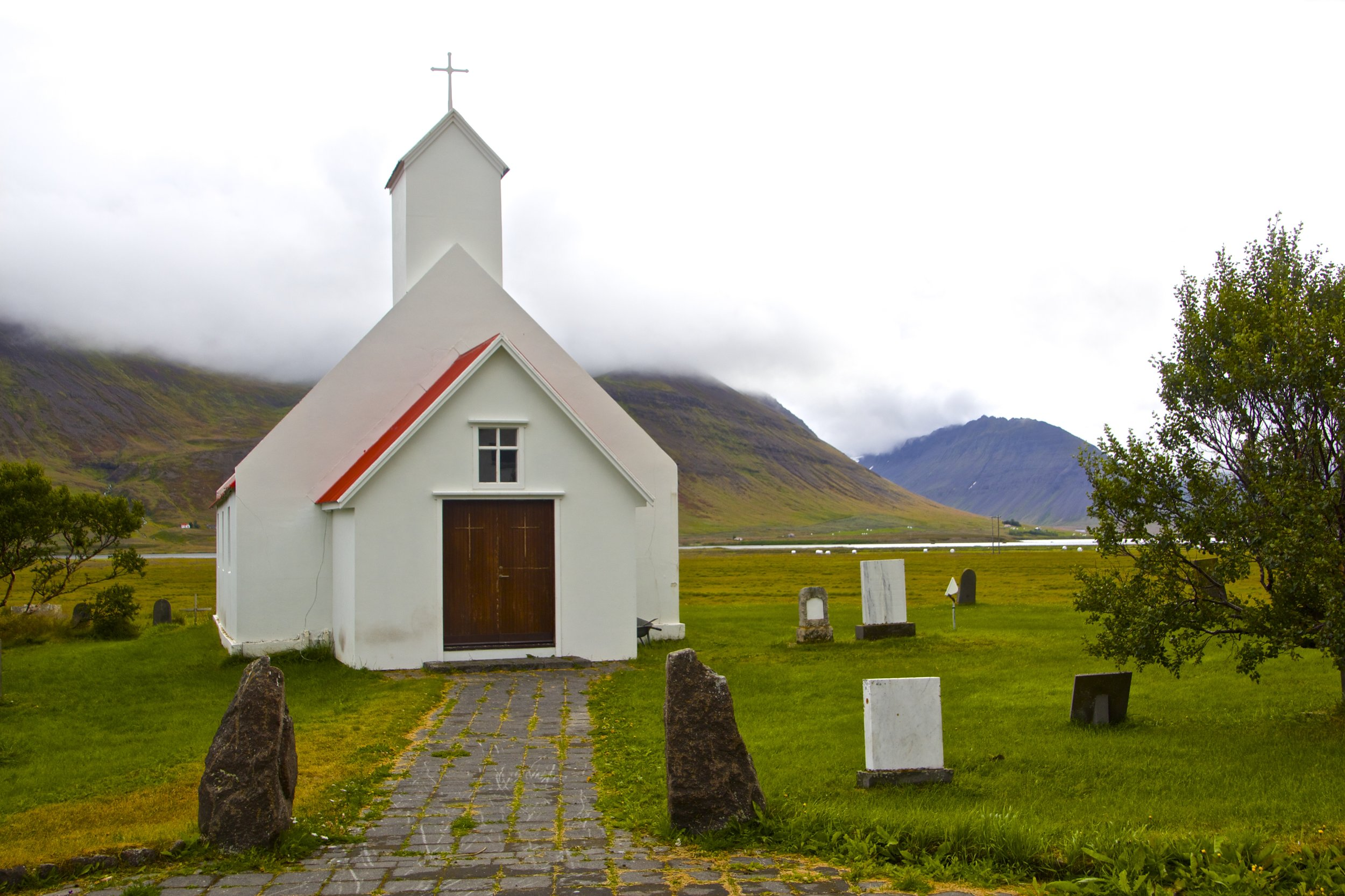 Holtskirkja West Fjords Churches 1.jpg
