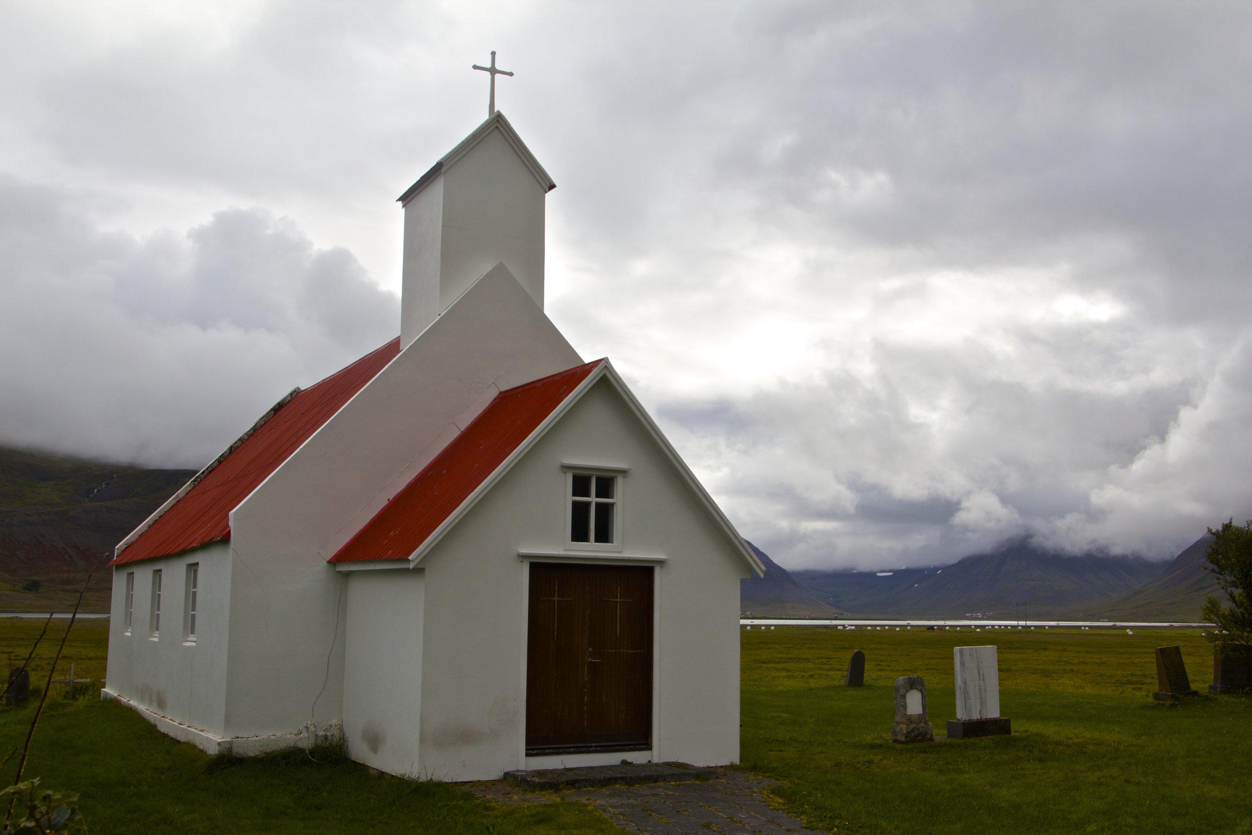 Holtskirkja West Fjords Churches 3.jpg