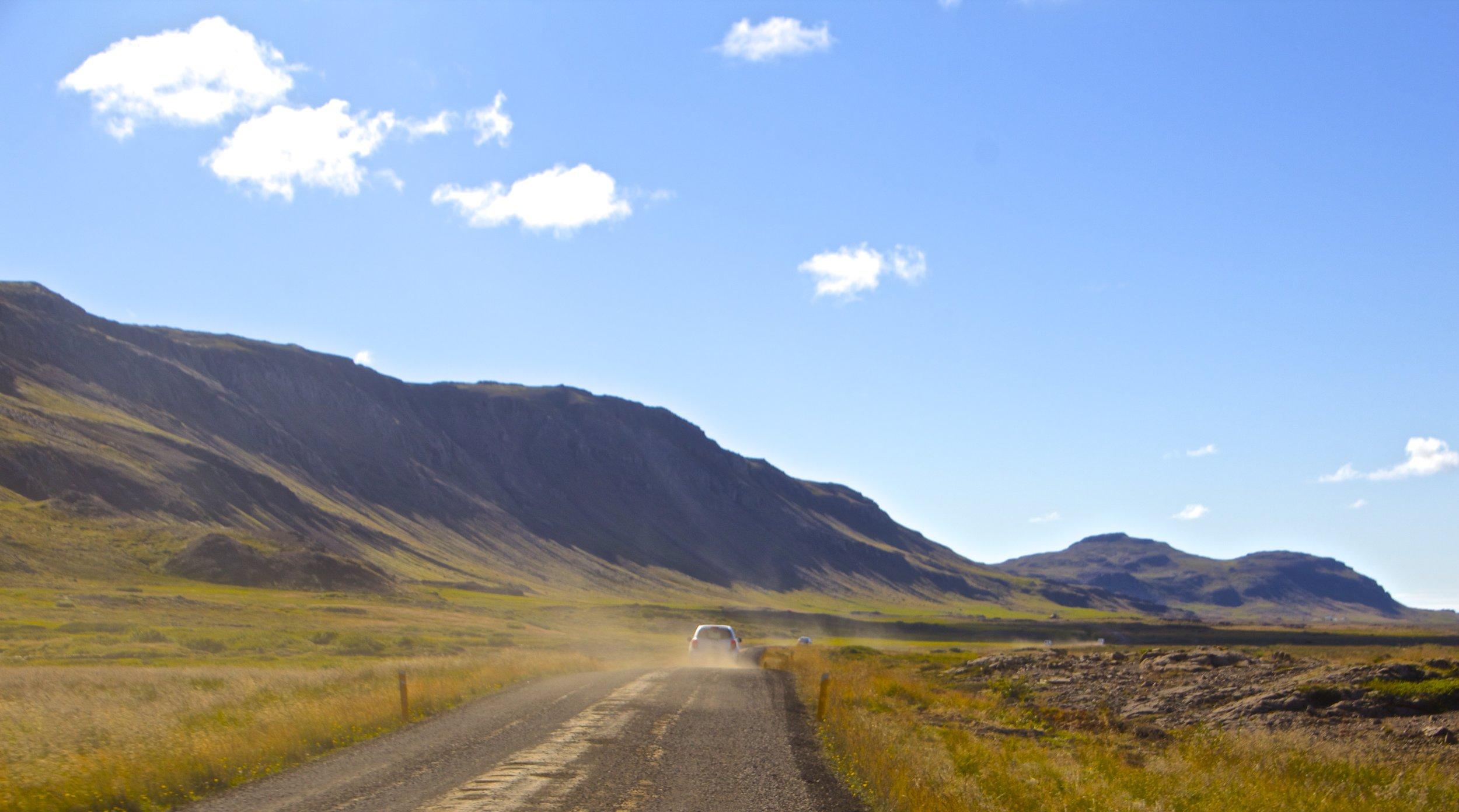 west iceland roads 6.jpg