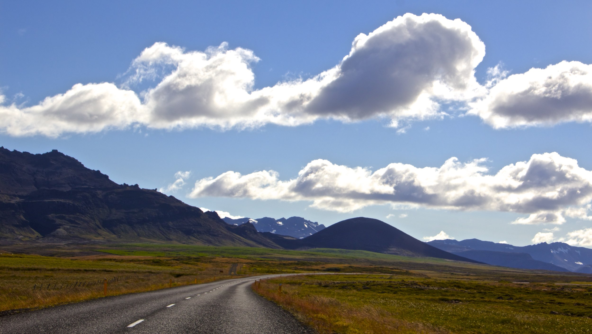 west iceland roads 8.jpg