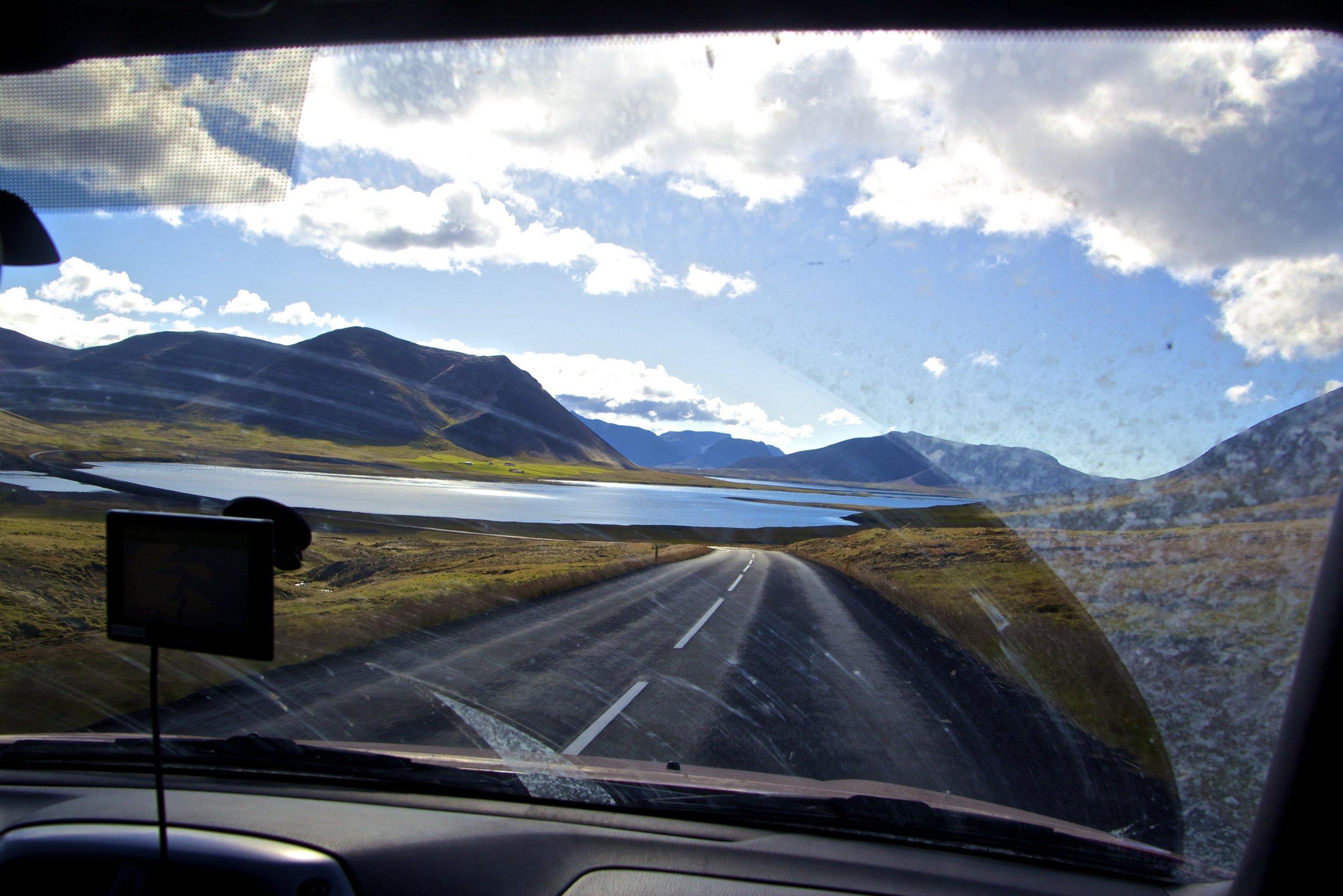 west iceland roads 10.jpg