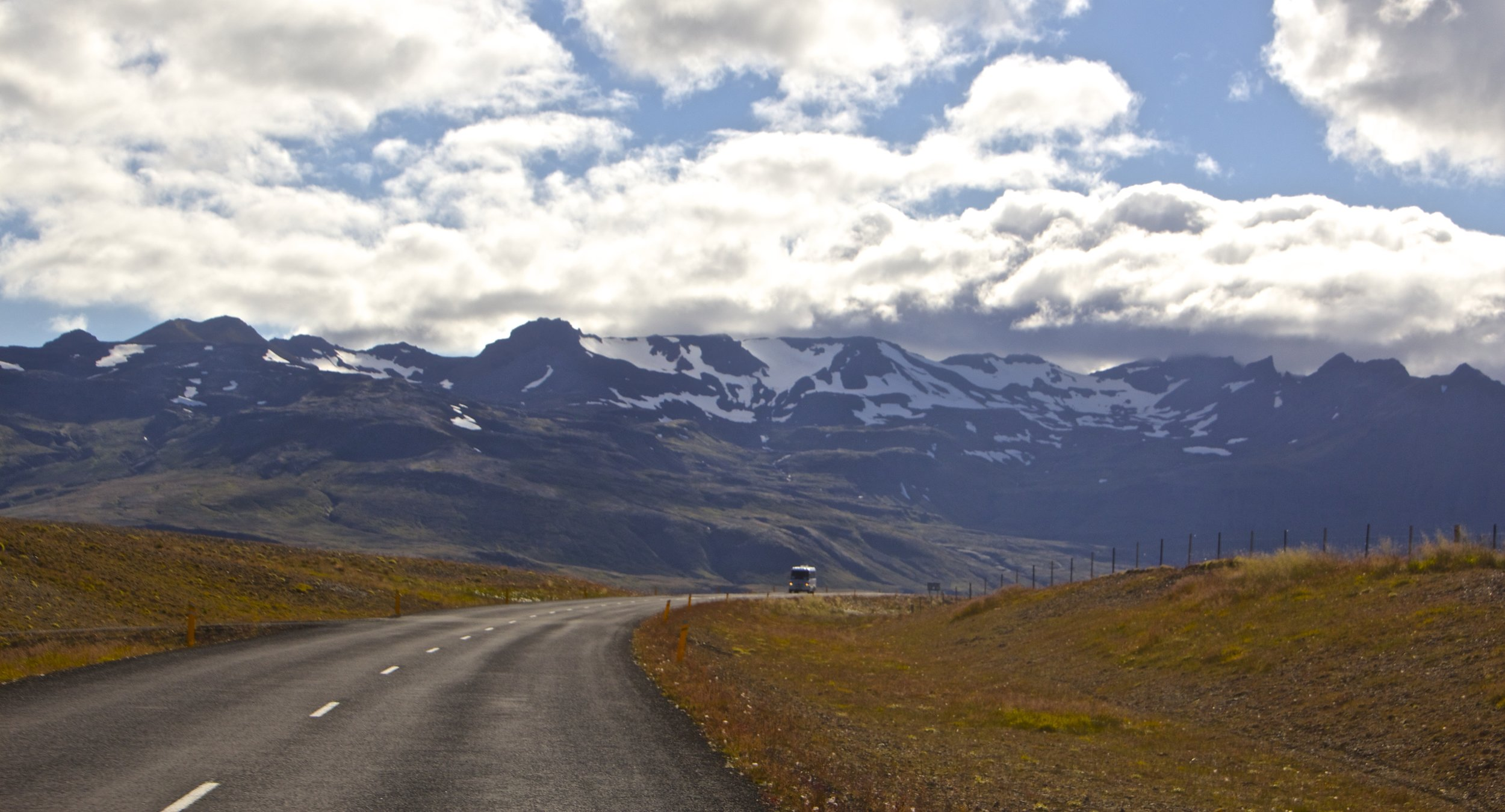 west iceland roads 14.jpg