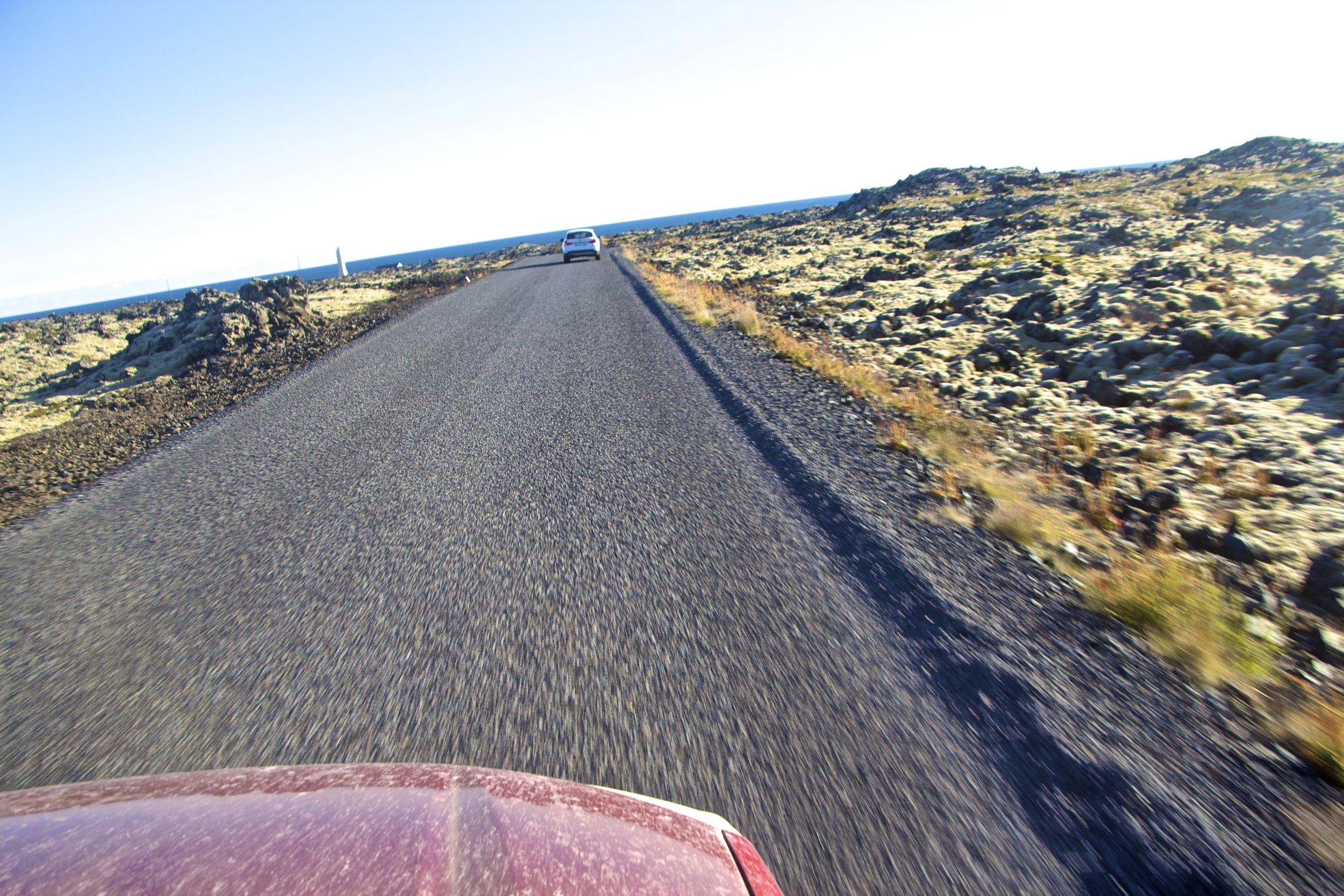 west iceland driving 2.jpg