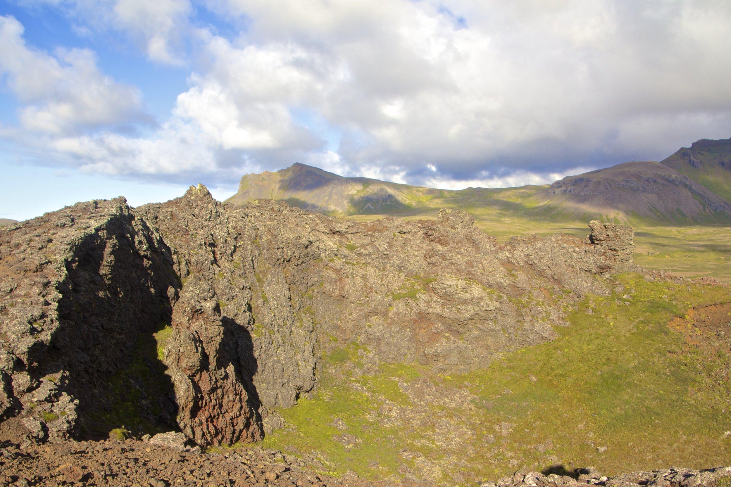 Snaefellsnes Iceland 4.jpg