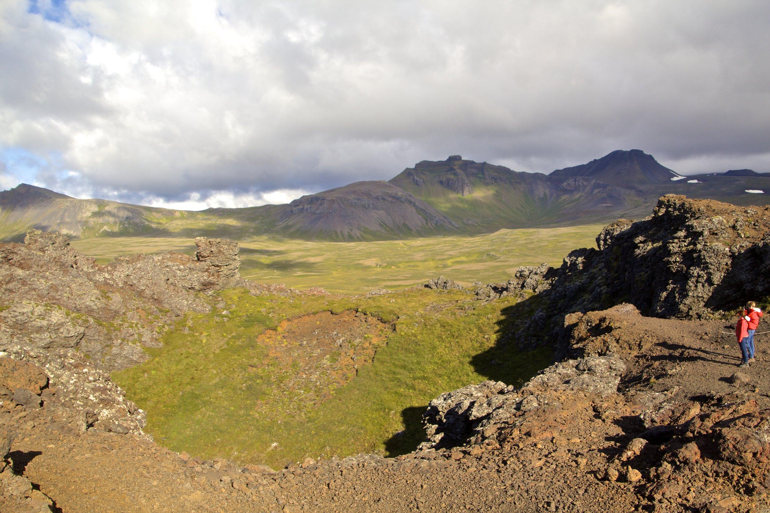 Snaefellsnes Iceland 3.jpg
