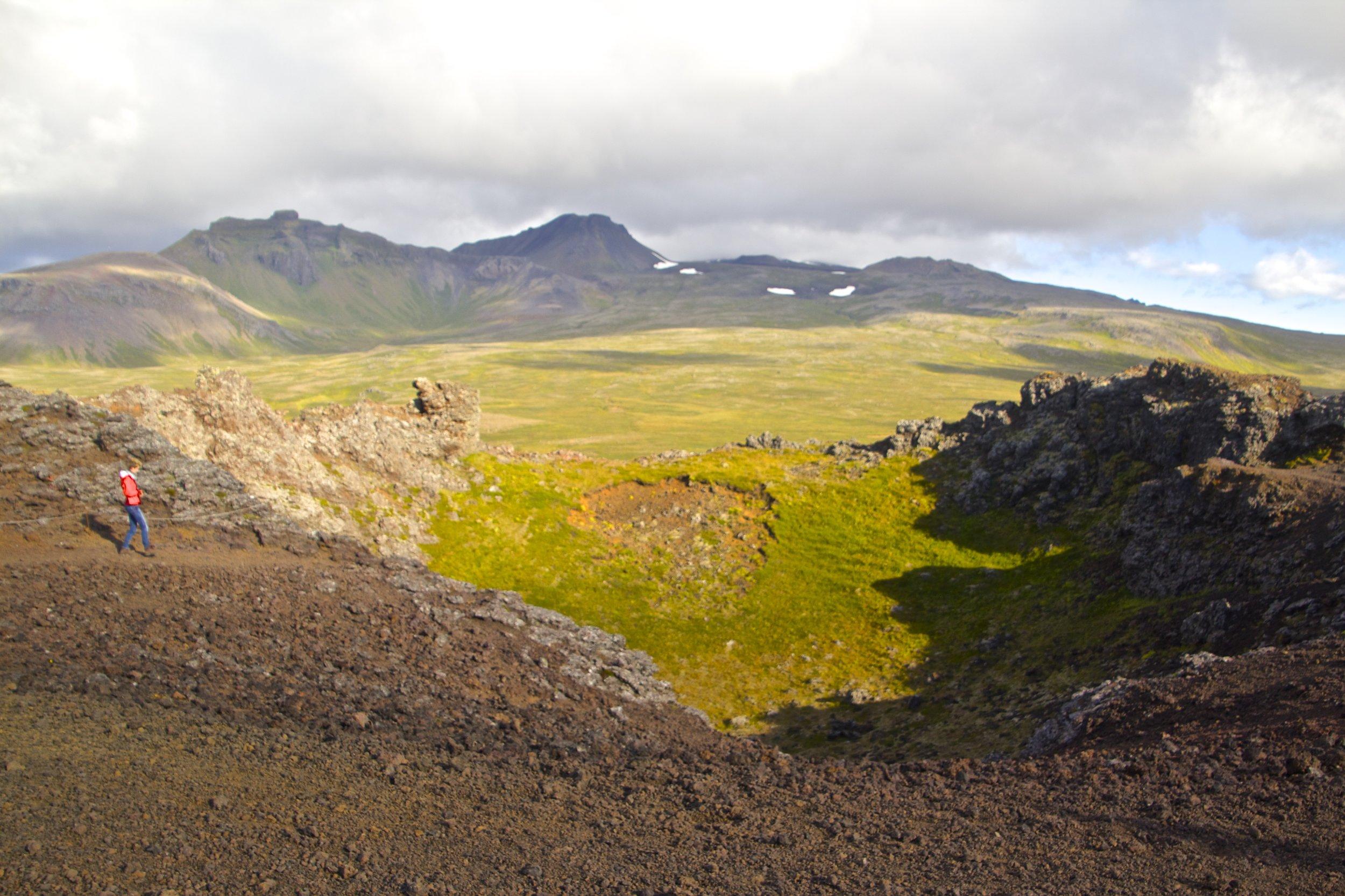 Snaefellsnes Iceland 5.jpg