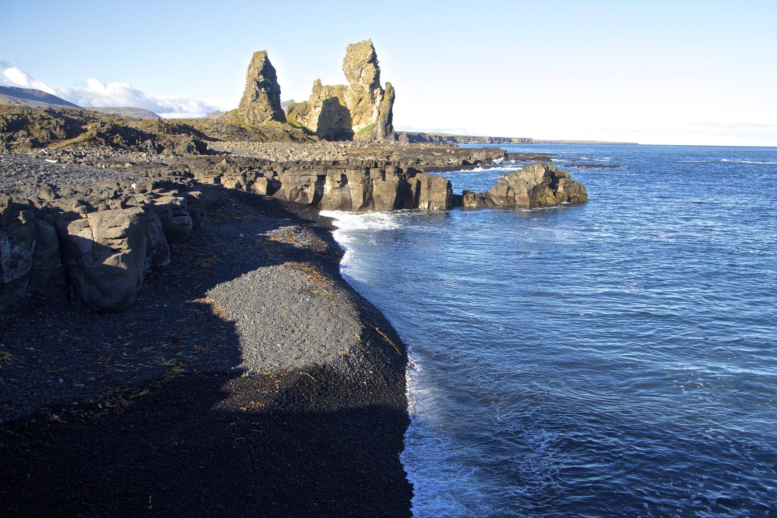 Snaefellsnes Iceland 7.jpg
