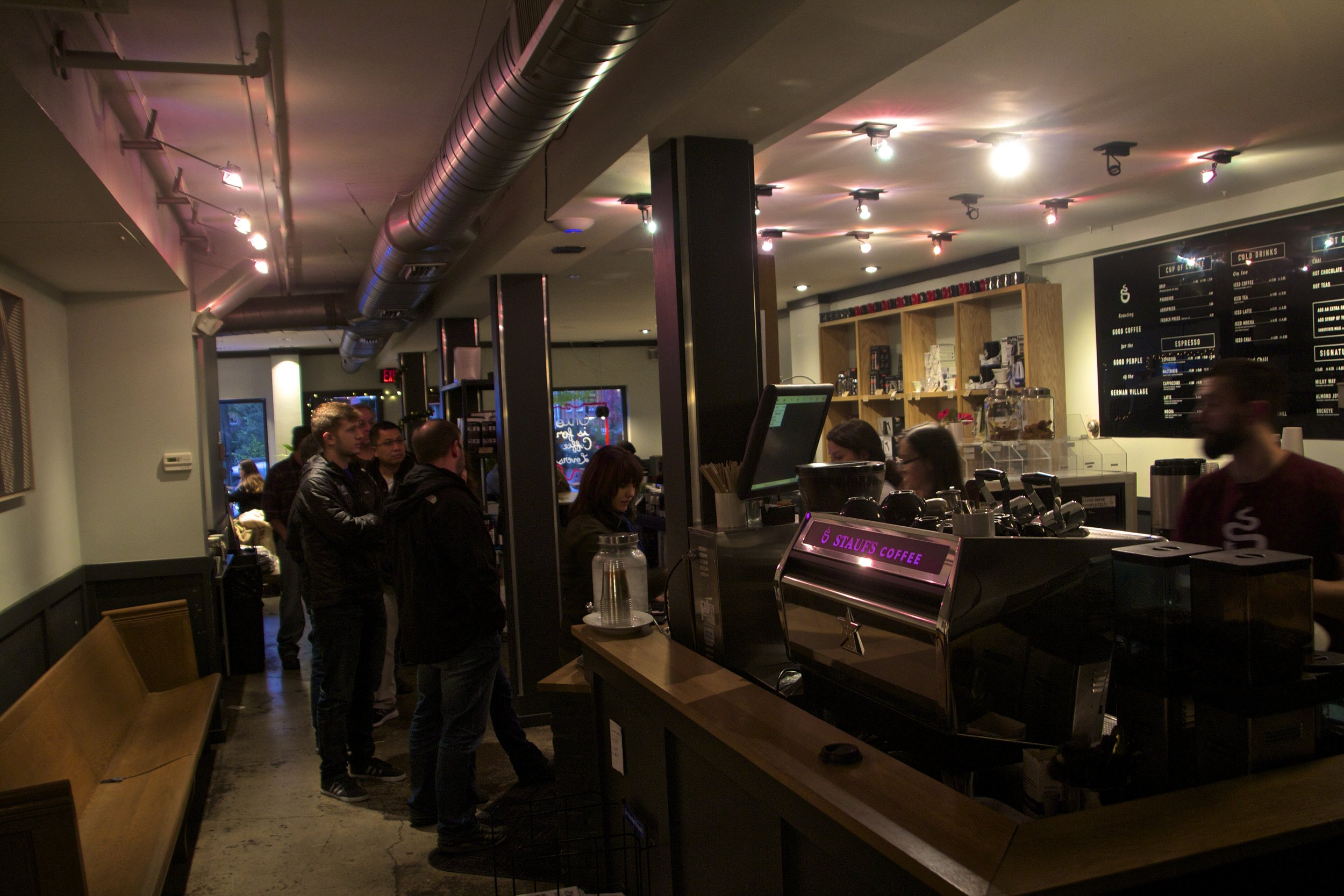 stauf's coffee columbus ohio 4.jpg