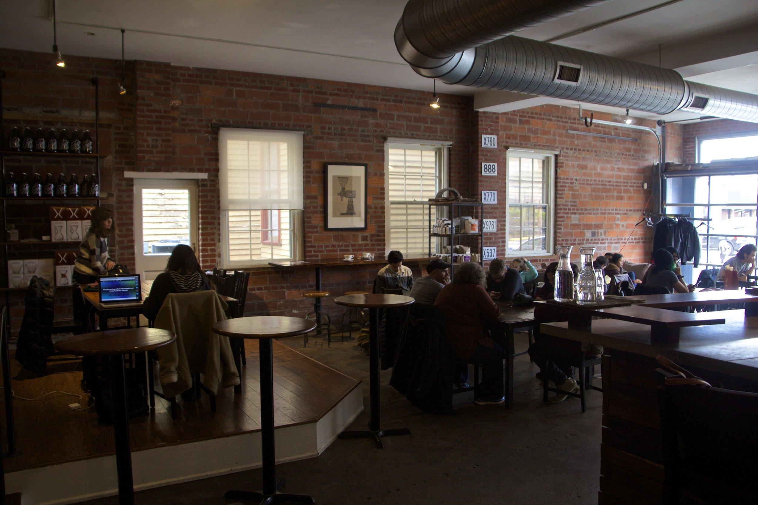 mission coffee columbus ohio 2.jpg