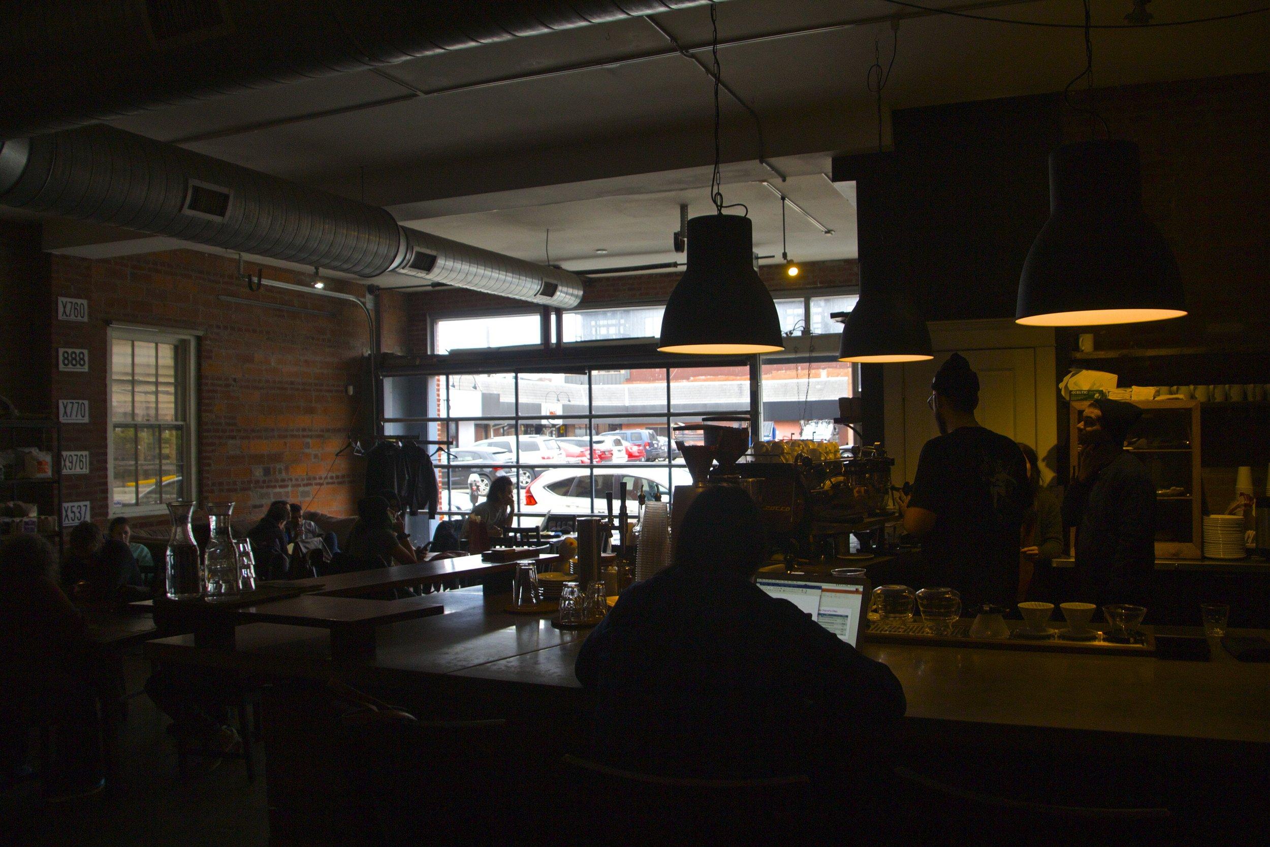 mission coffee columbus ohio 1.jpg