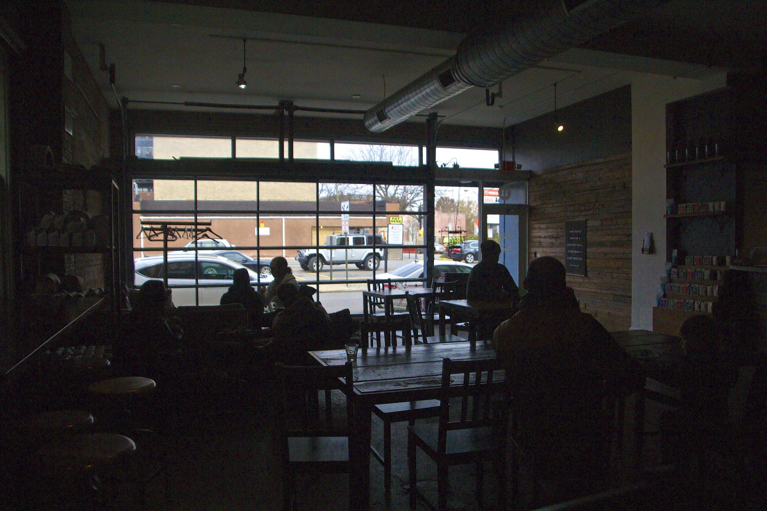 mission coffee columbus ohio 3.jpg