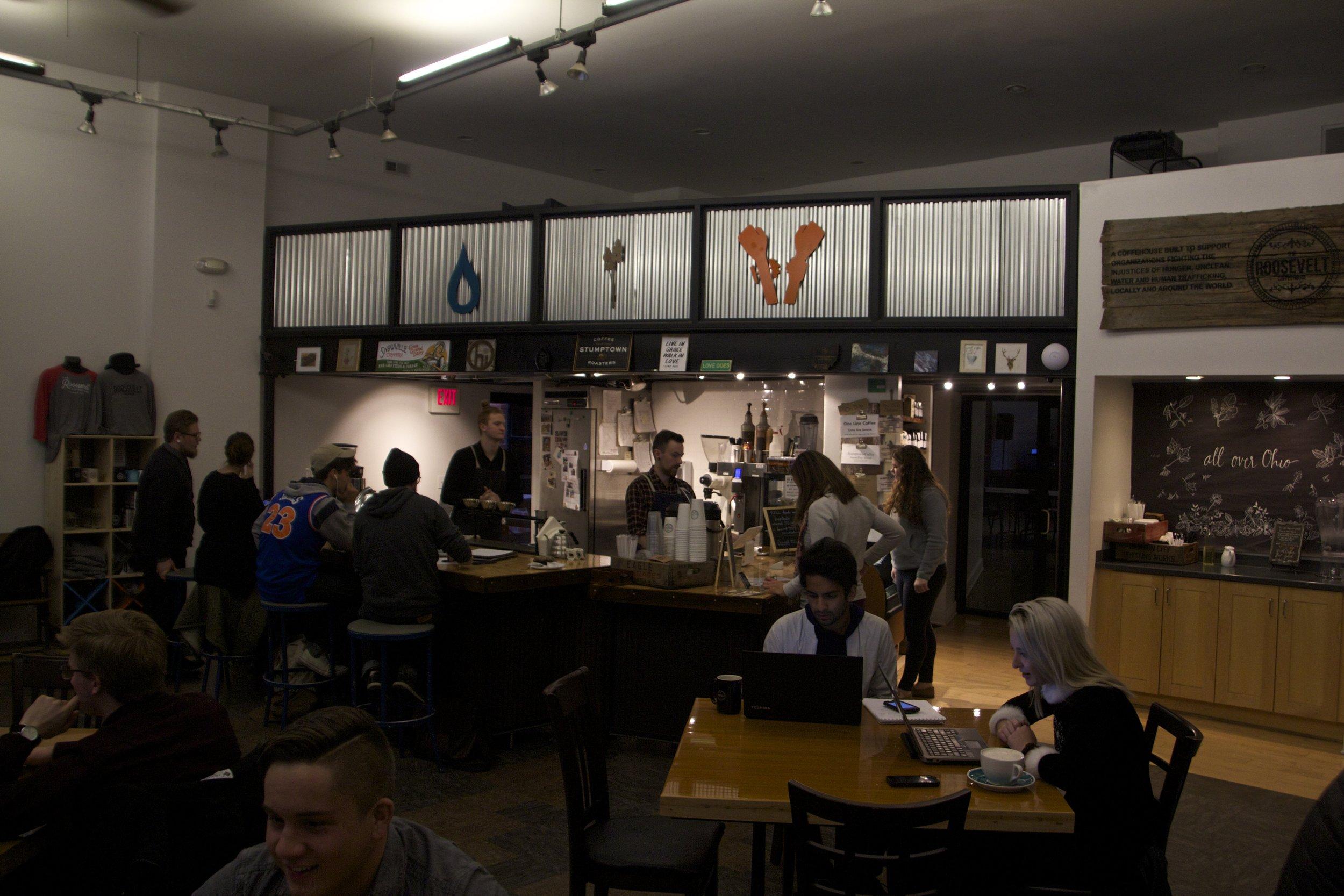 Roosevelt Coffee Co. Columbus Ohio 2.jpg