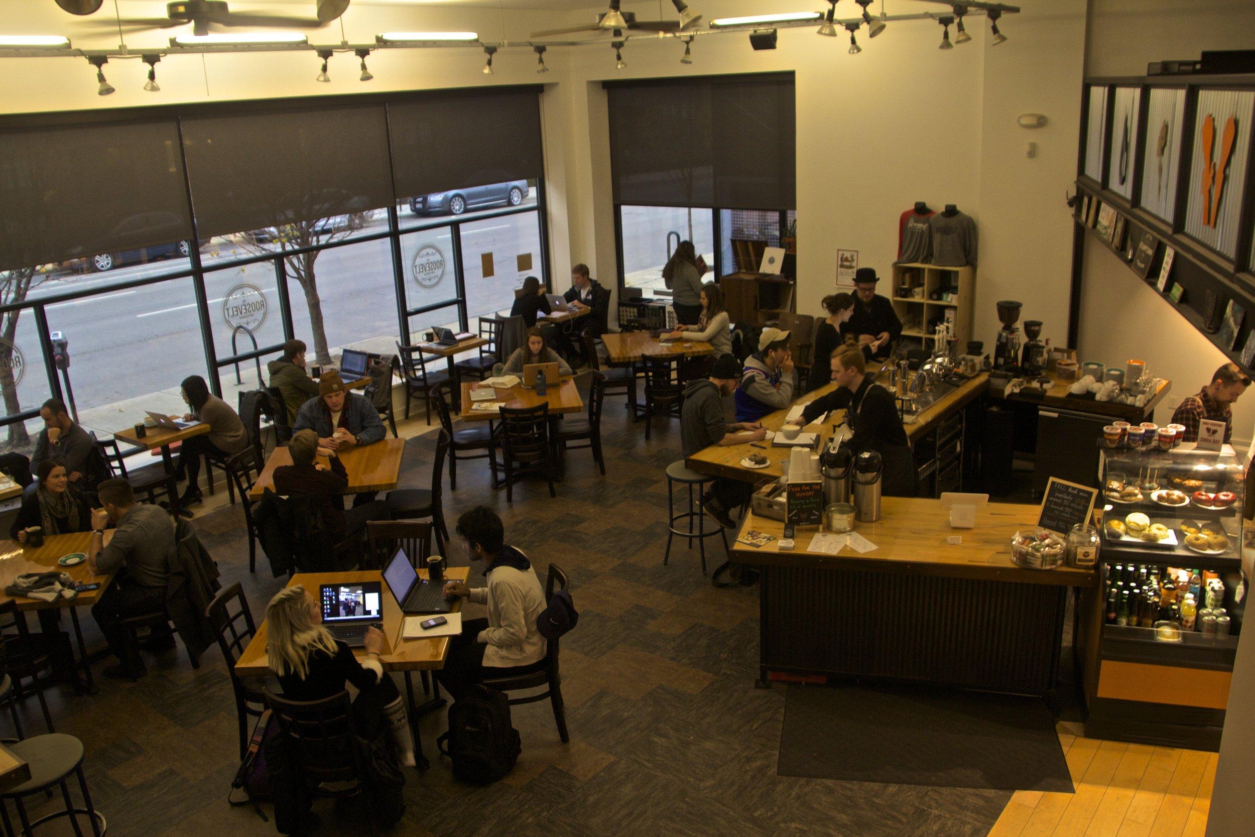 Roosevelt Coffee Co. Columbus Ohio 1.jpg