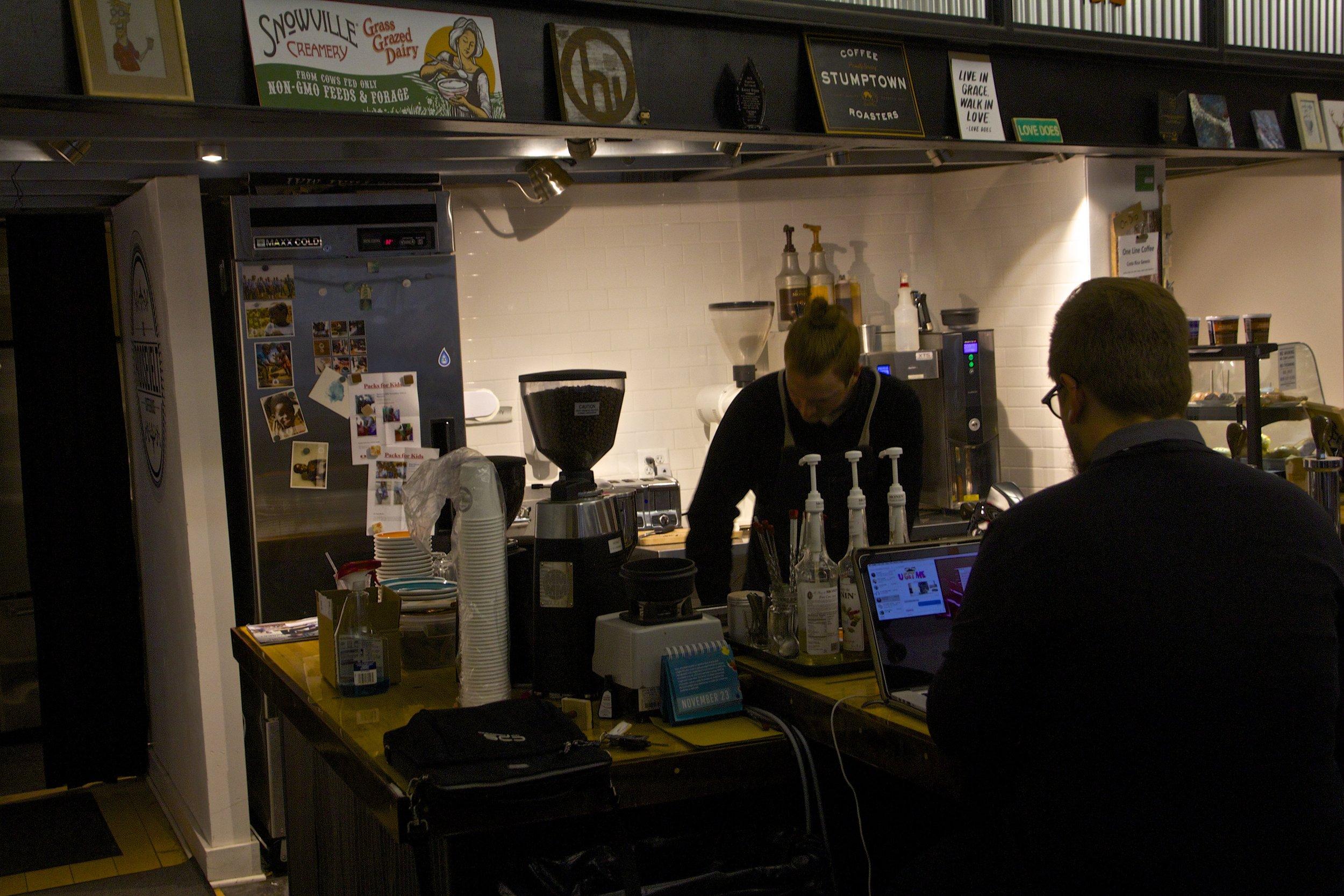 Roosevelt Coffee Co. Columbus Ohio 3.jpg
