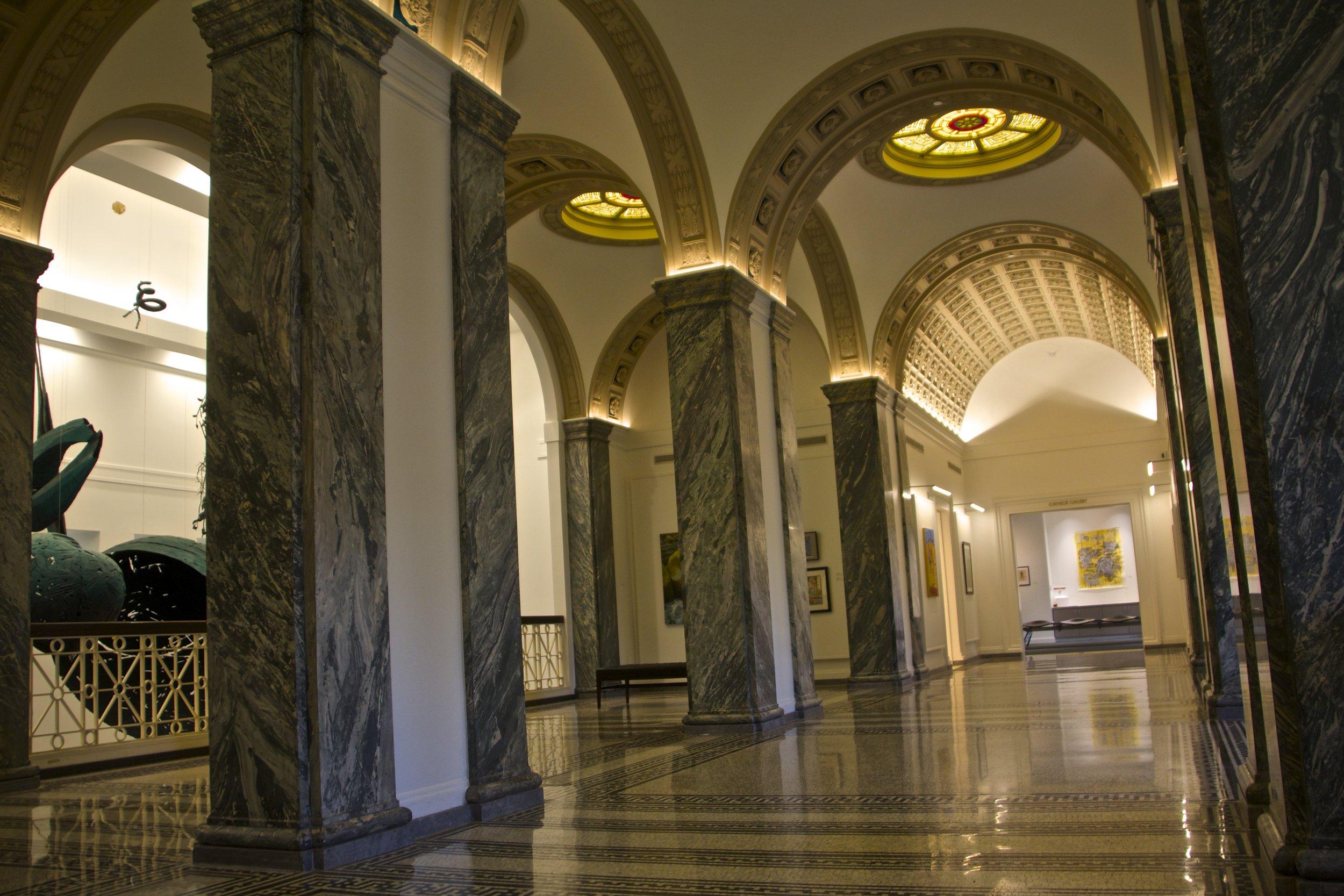 downtown metropolitan library columbus ohio 3.jpg