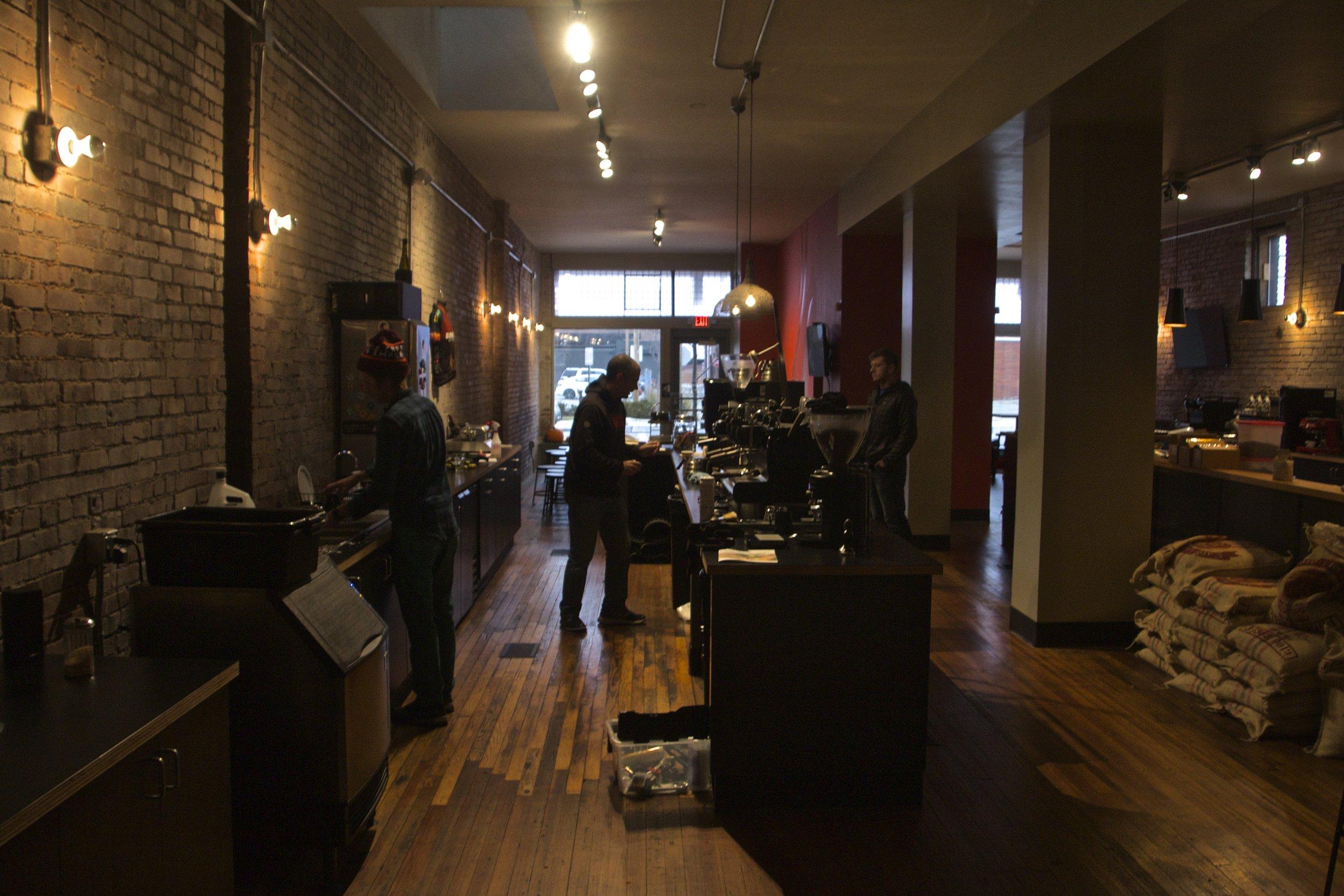 cafe brioso coffee columbus ohio 1.jpg