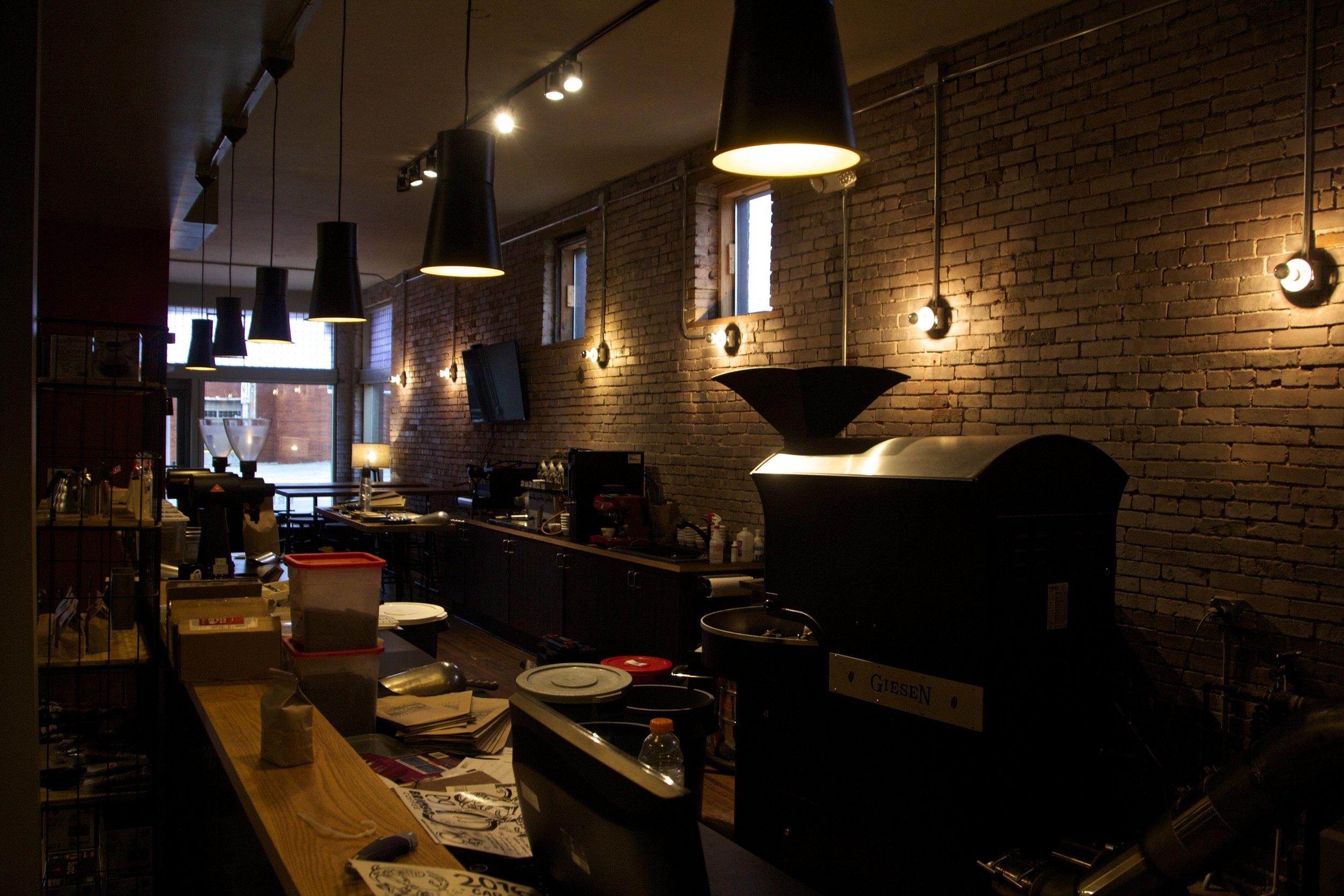 cafe brioso coffee columbus ohio 2.jpg