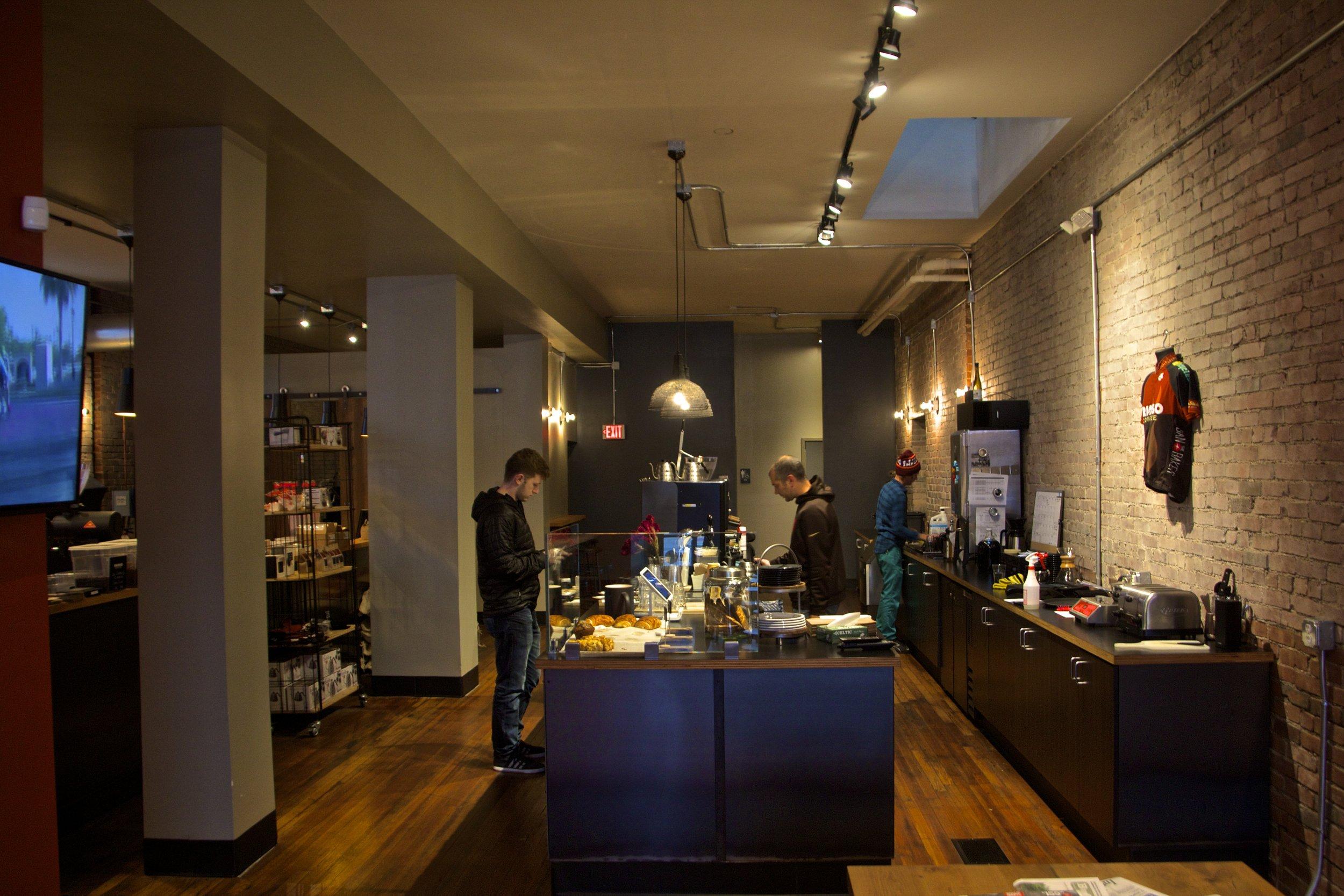 cafe brioso coffee columbus ohio 3.jpg