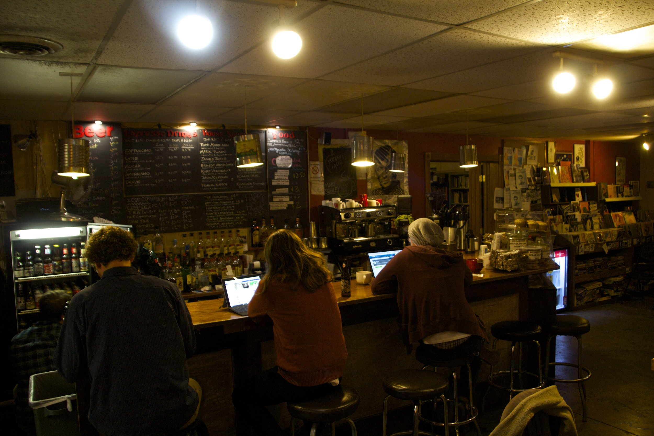 Kafe Kerouac Columbus Ohio 1.jpg