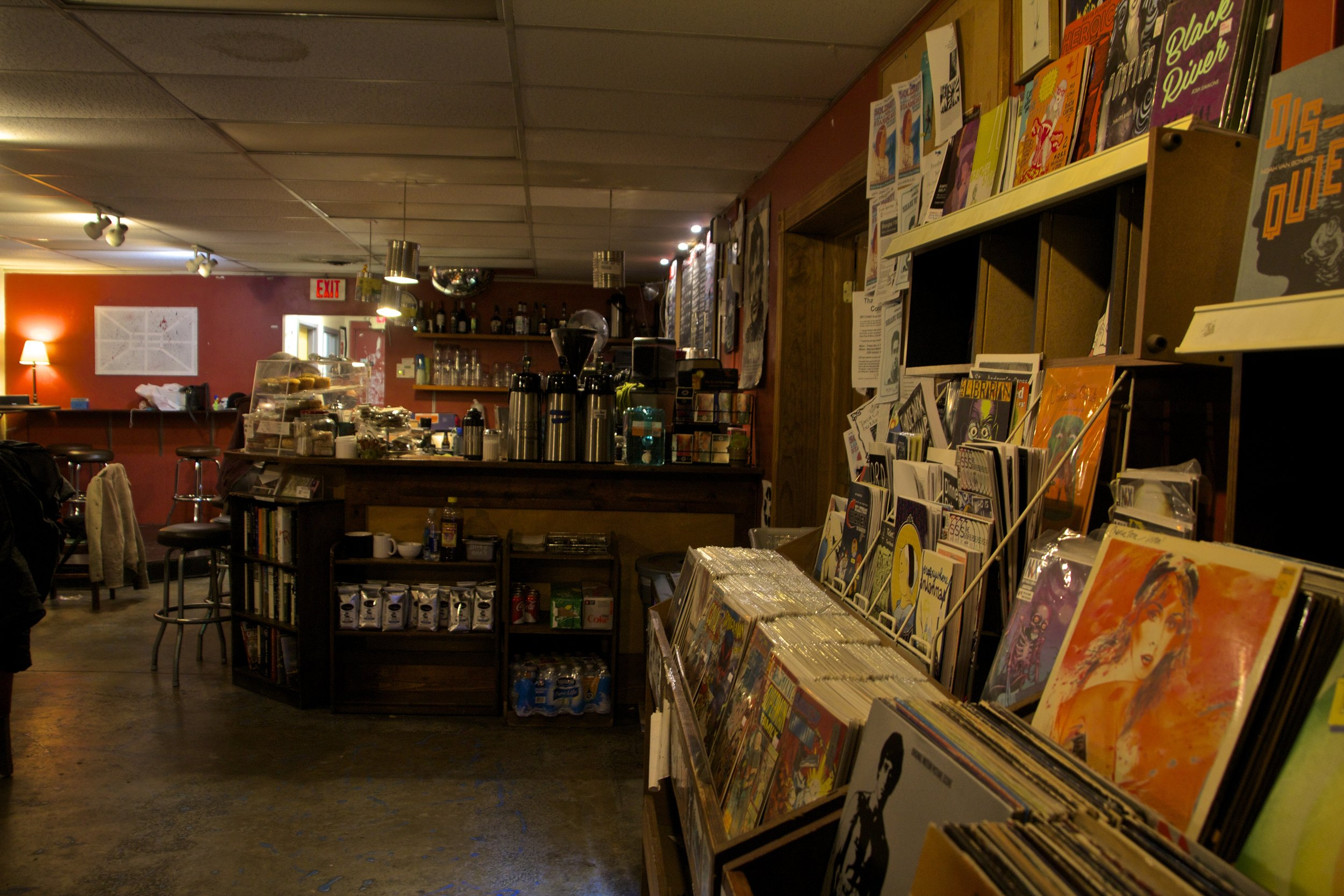 Kafe Kerouac Columbus Ohio 3.jpg