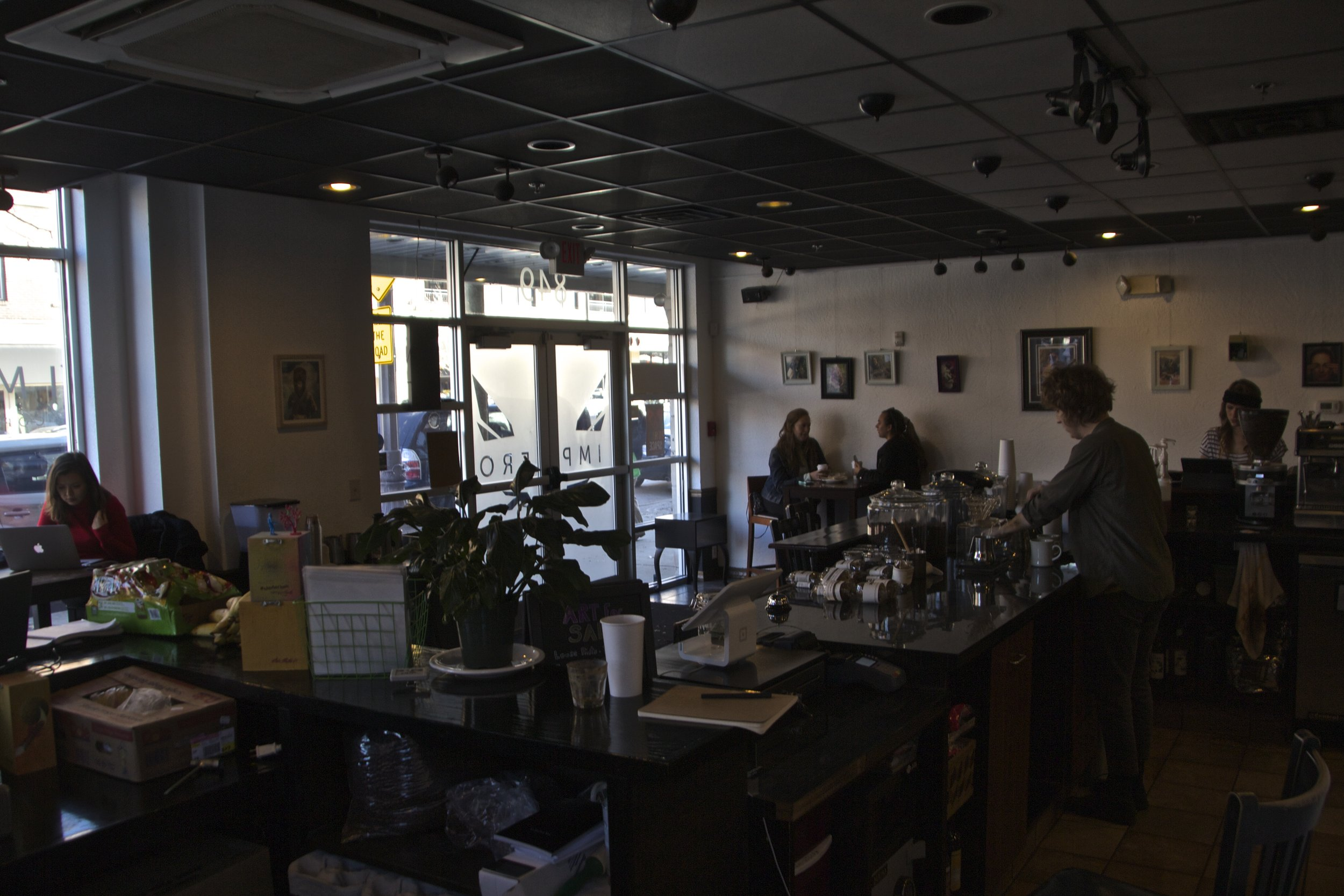 Impero Coffee Columbus Ohio 1.jpg