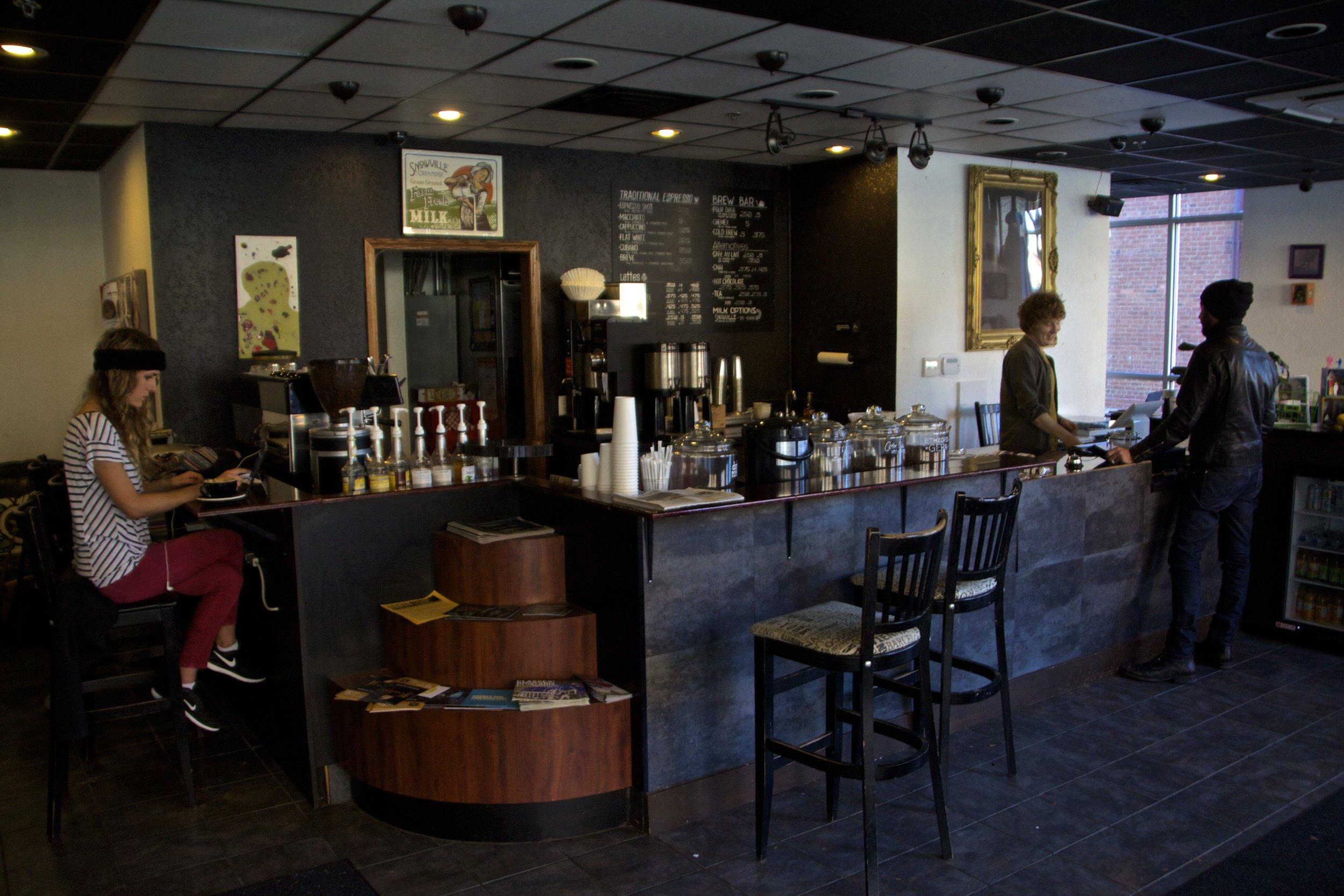 Impero Coffee Columbus Ohio 3.jpg
