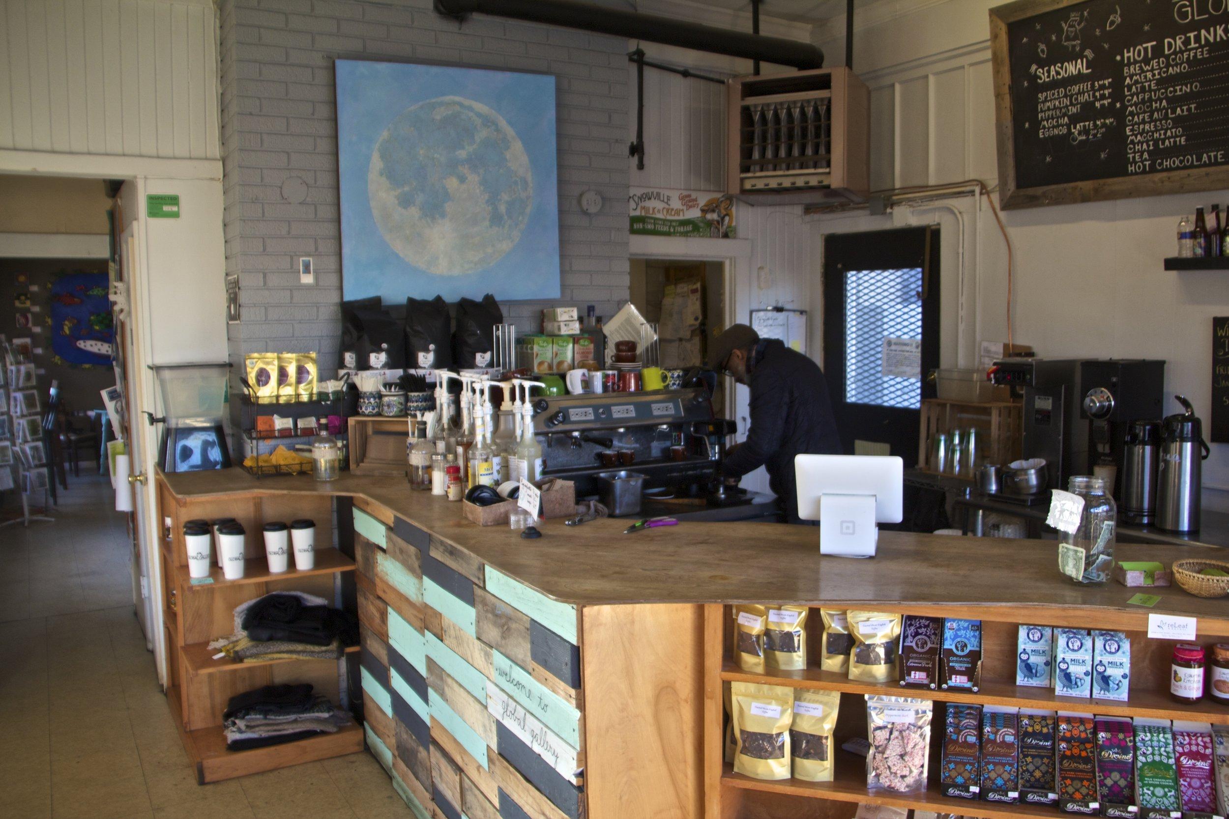 global gallery coffee columbus ohio 3.jpg
