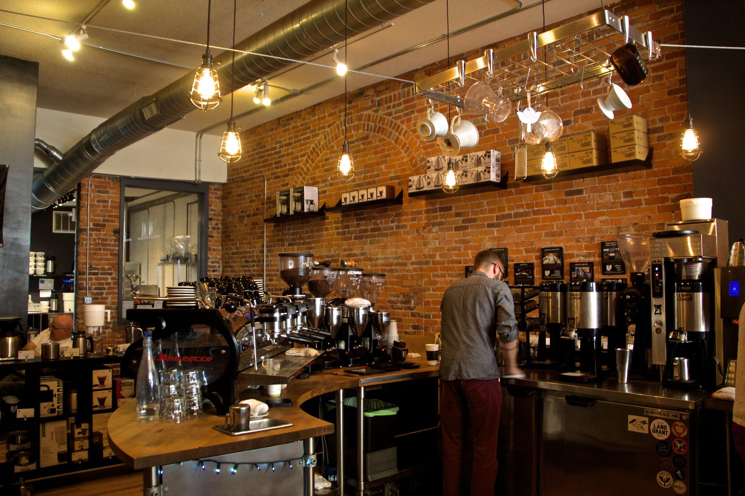 One Line Coffee Columbus Ohio 1.jpg