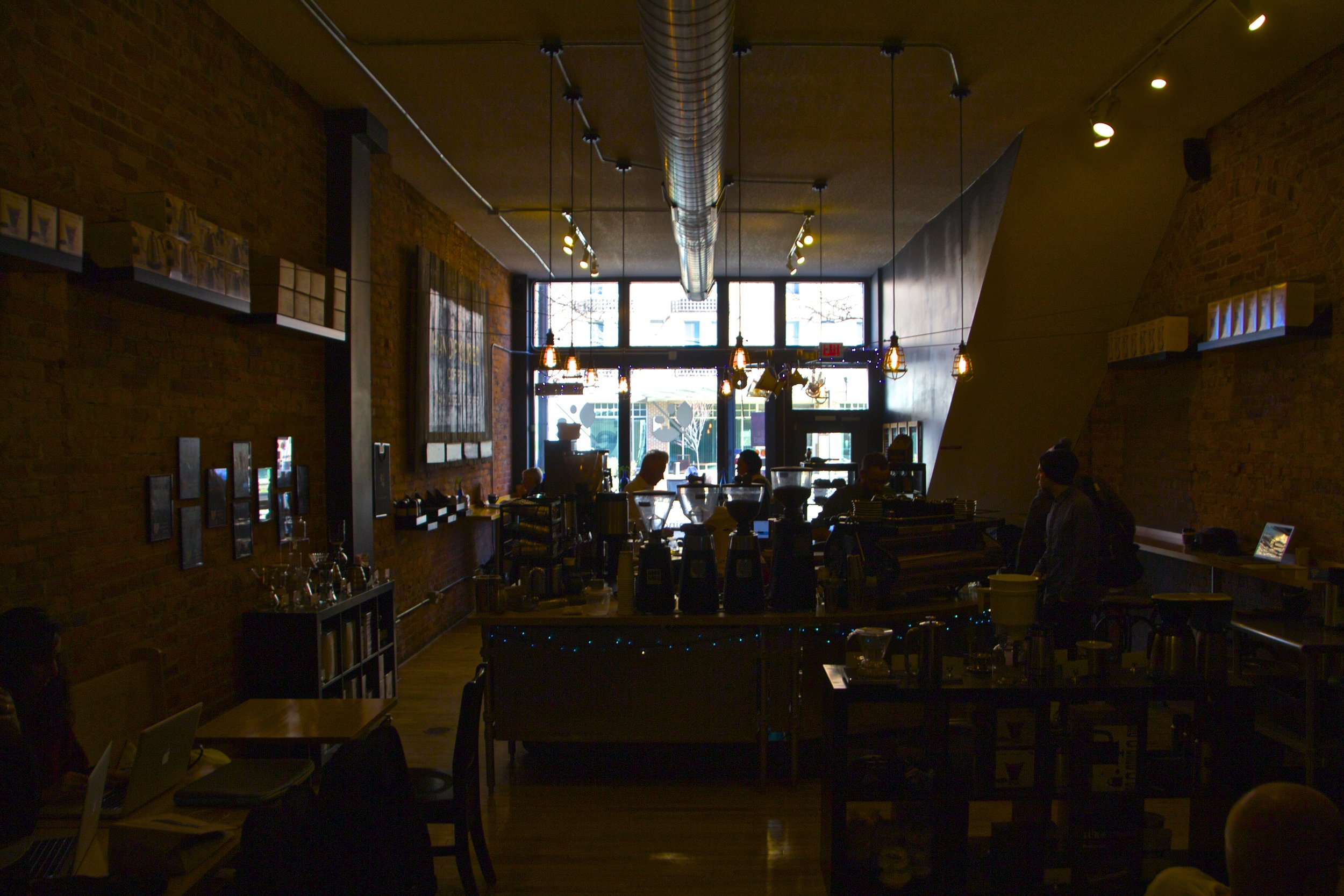 One Line Coffee Columbus Ohio 2.jpg