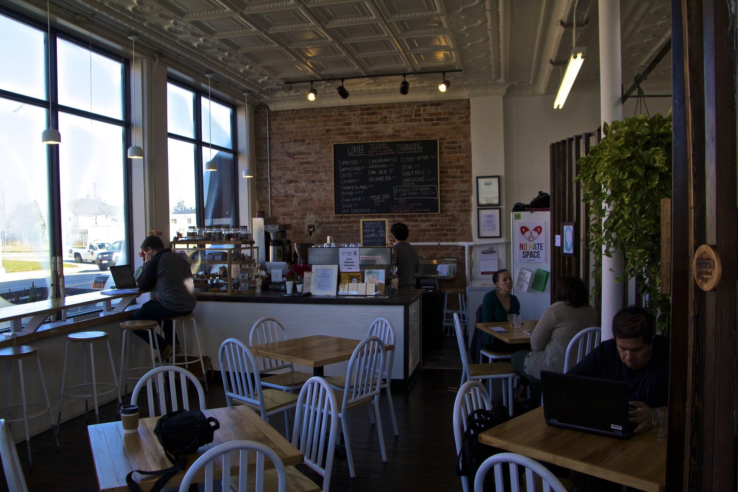 Bottoms Up Coffee Coop Columbus Ohio 1.jpg