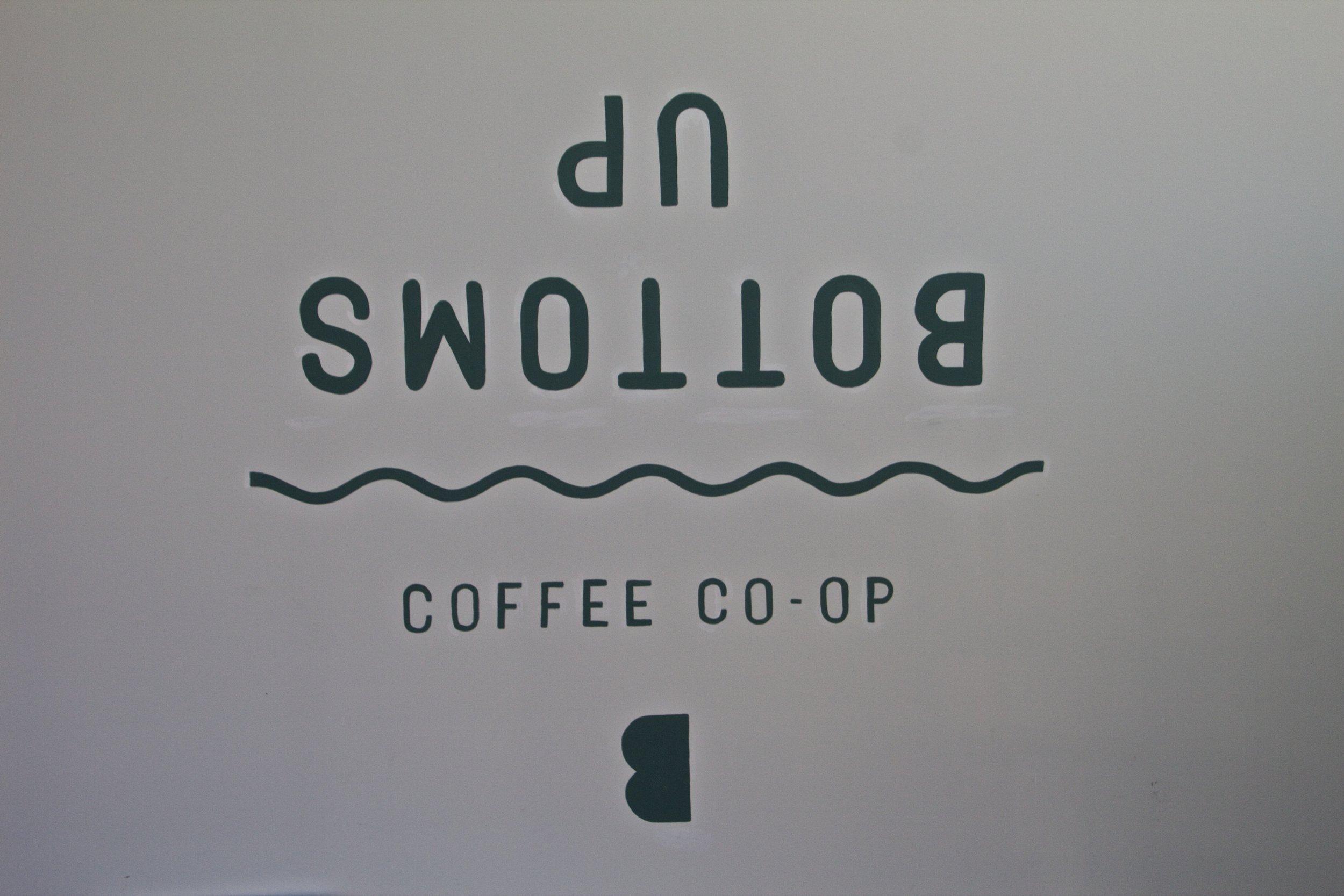 Bottoms Up Coffee Coop Columbus Ohio 3.jpg