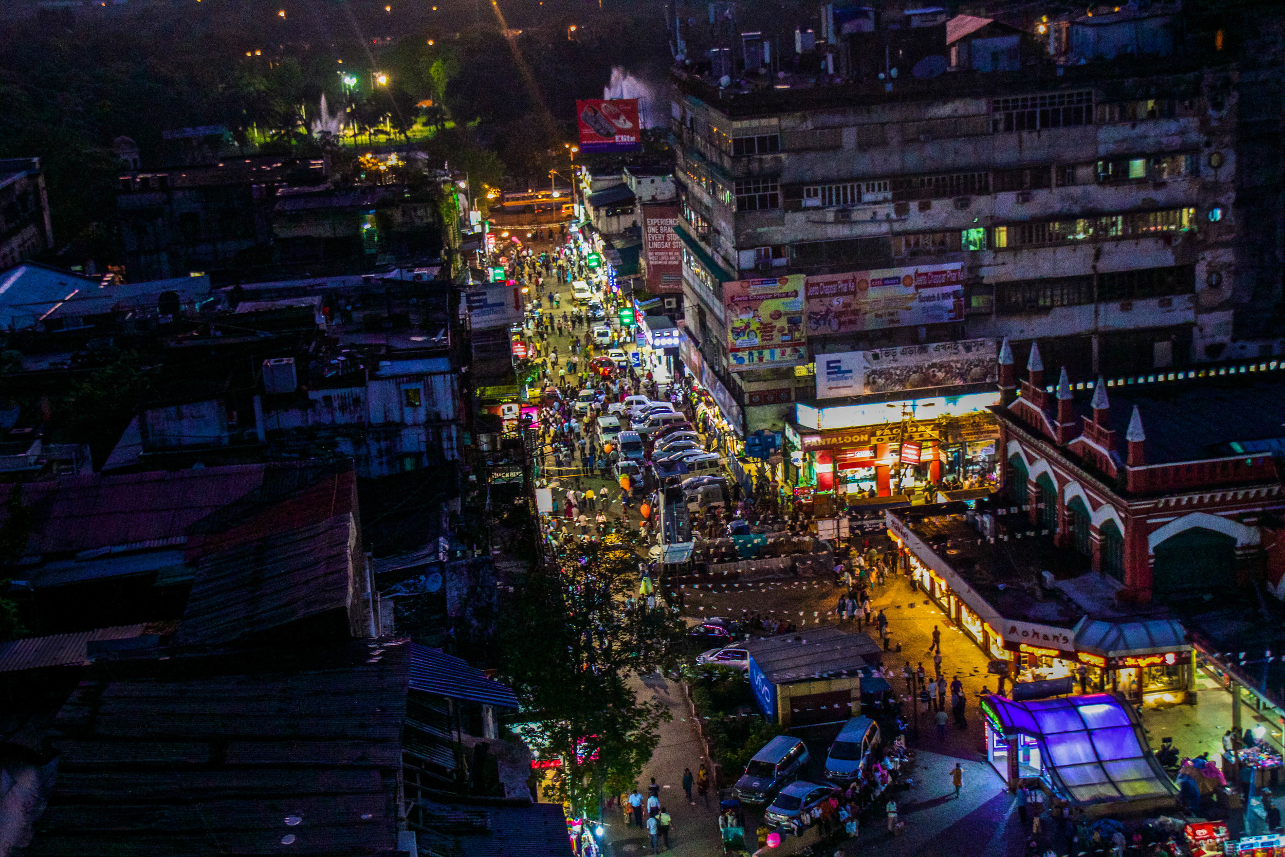 new market calcutta kolkata india photography 14-1.jpg