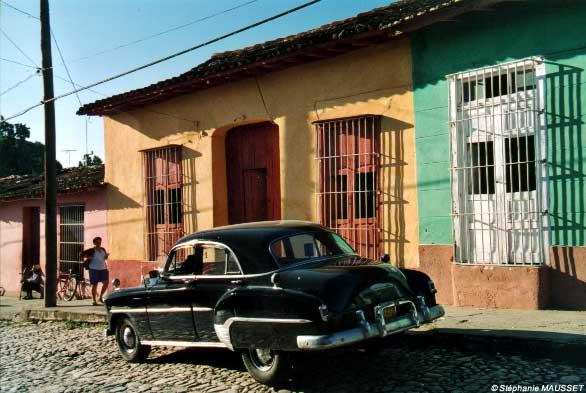Credit:http://www.photos-voyages.com/cuba/houses.htm#Ancre5