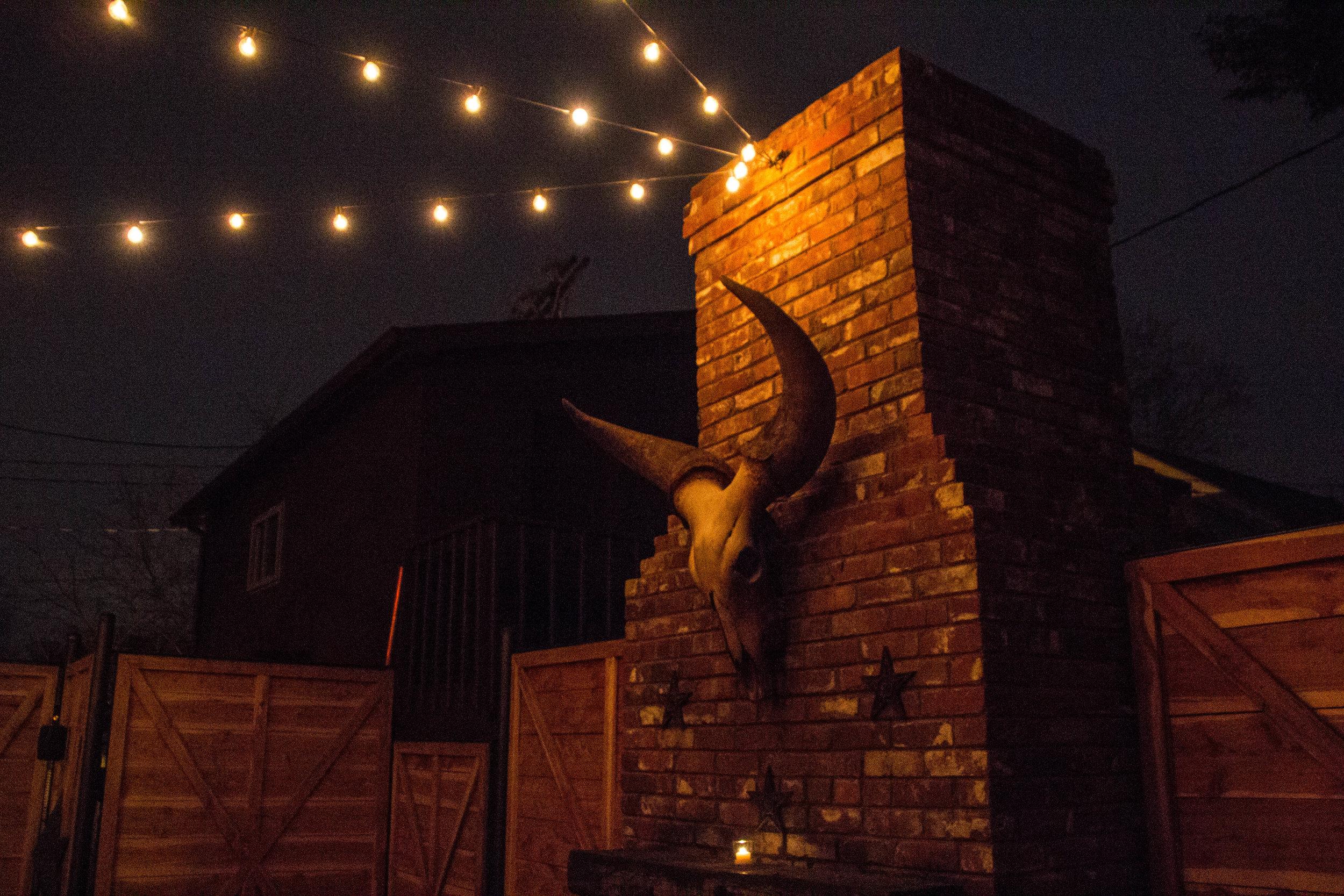 Urban Cowboy East Nashville Nightlife-1-3.jpg