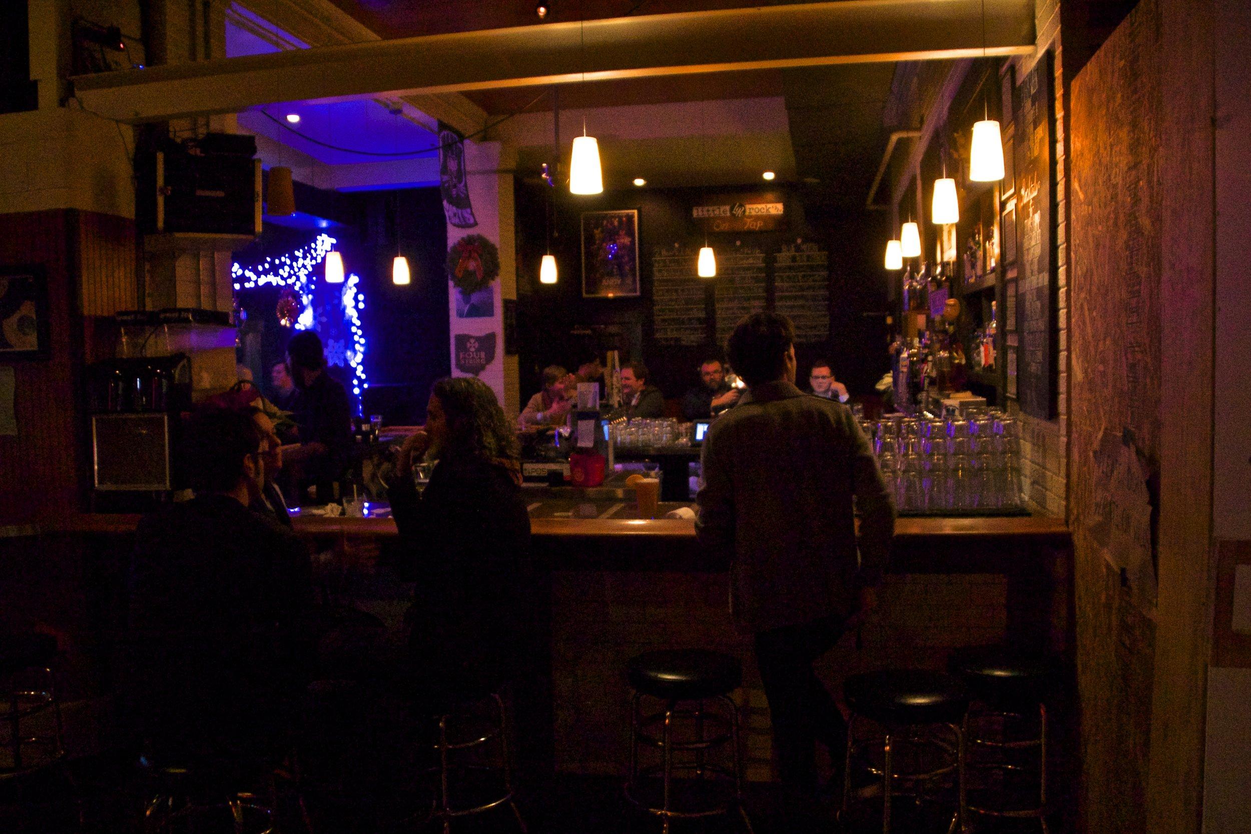 Little Rock Columbus Ohio Bars 1.jpg