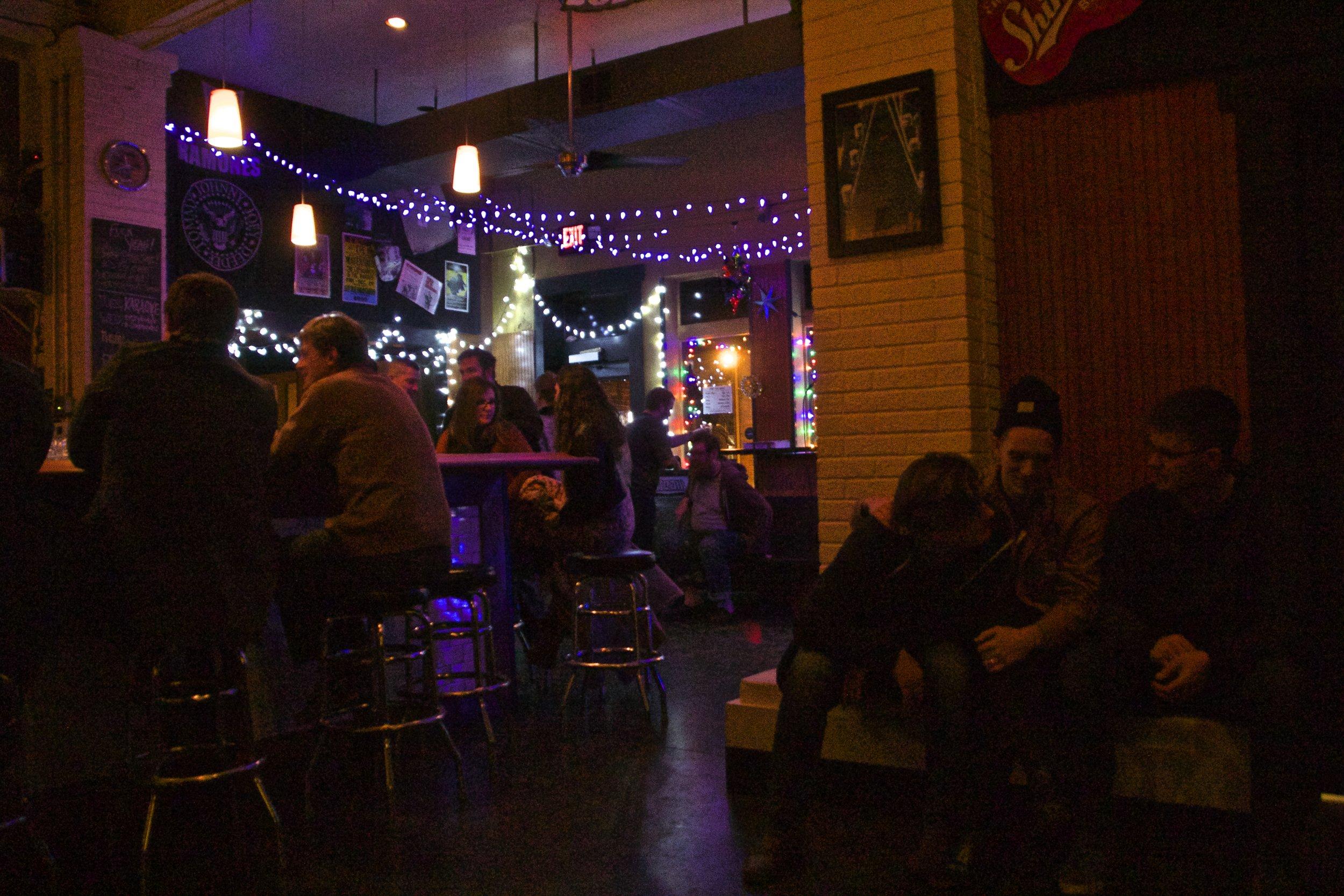 Little Rock Columbus Ohio Bars 5.jpg