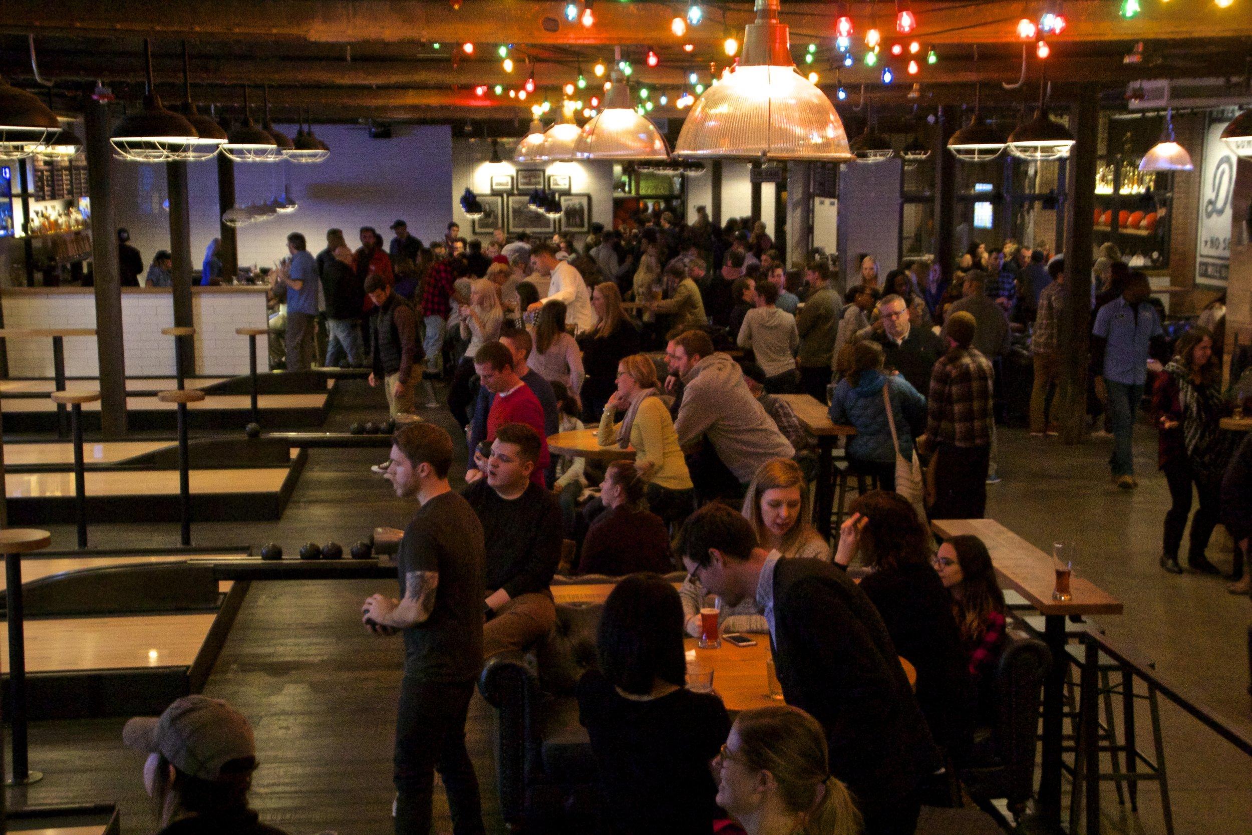 Pins Columbus Ohio Nightlife 1.jpg