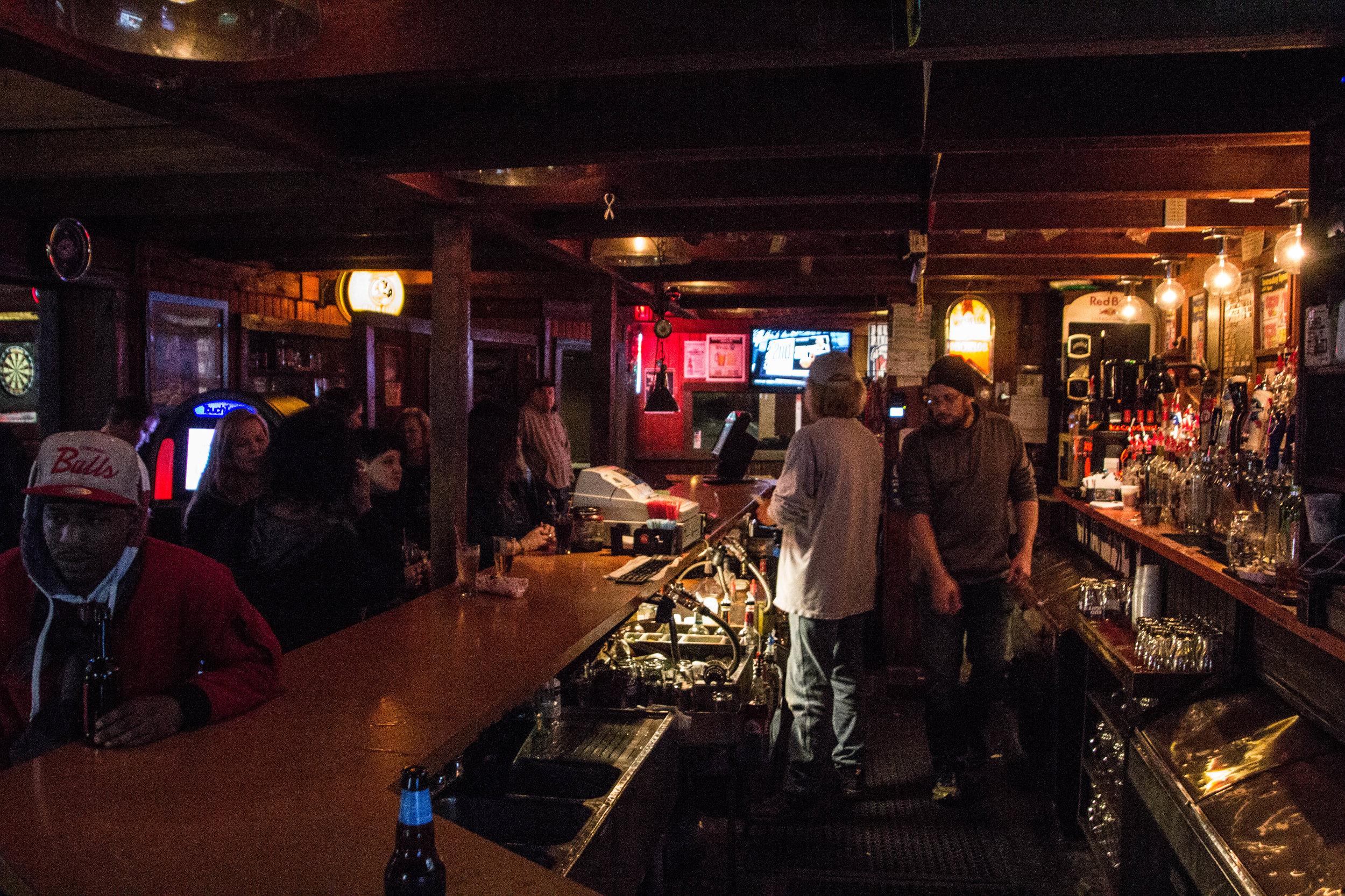 the library bar columbus ohio-3.jpg