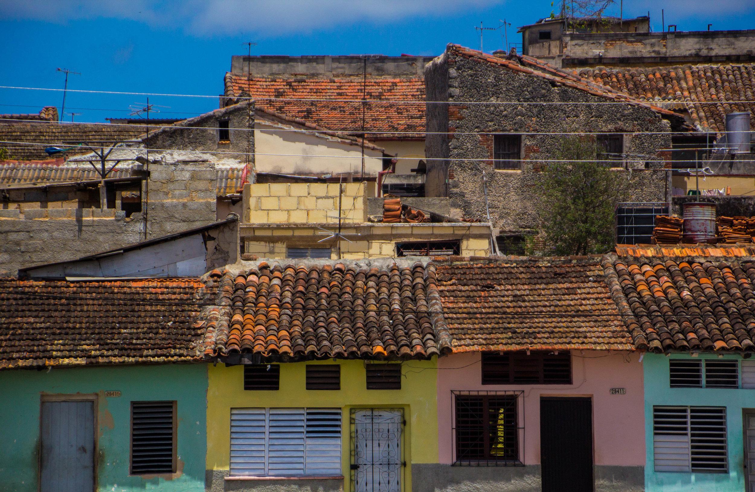 matanzas cuba city buildings-1.jpg