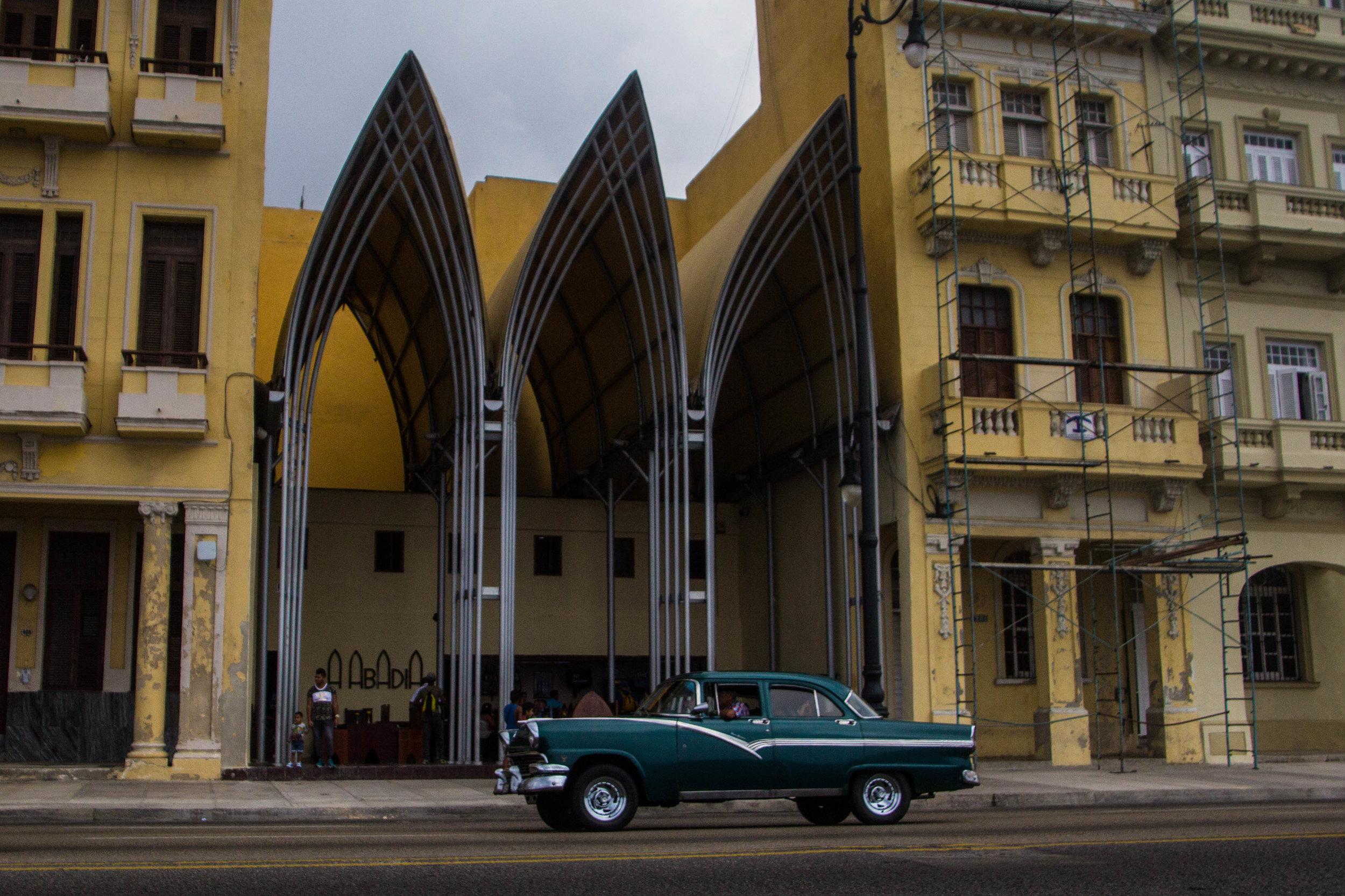 old havana cuba-1-4.jpg