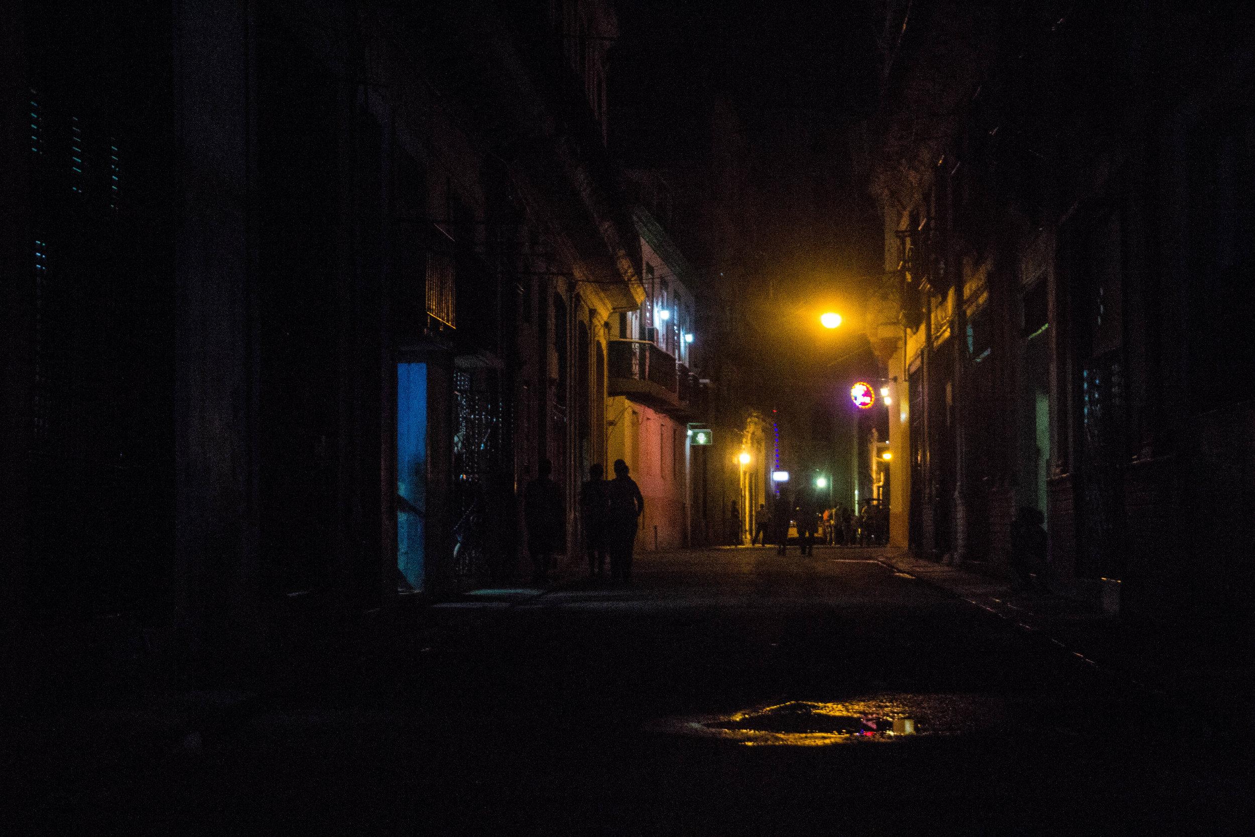 streets old havana cuba-1.jpg
