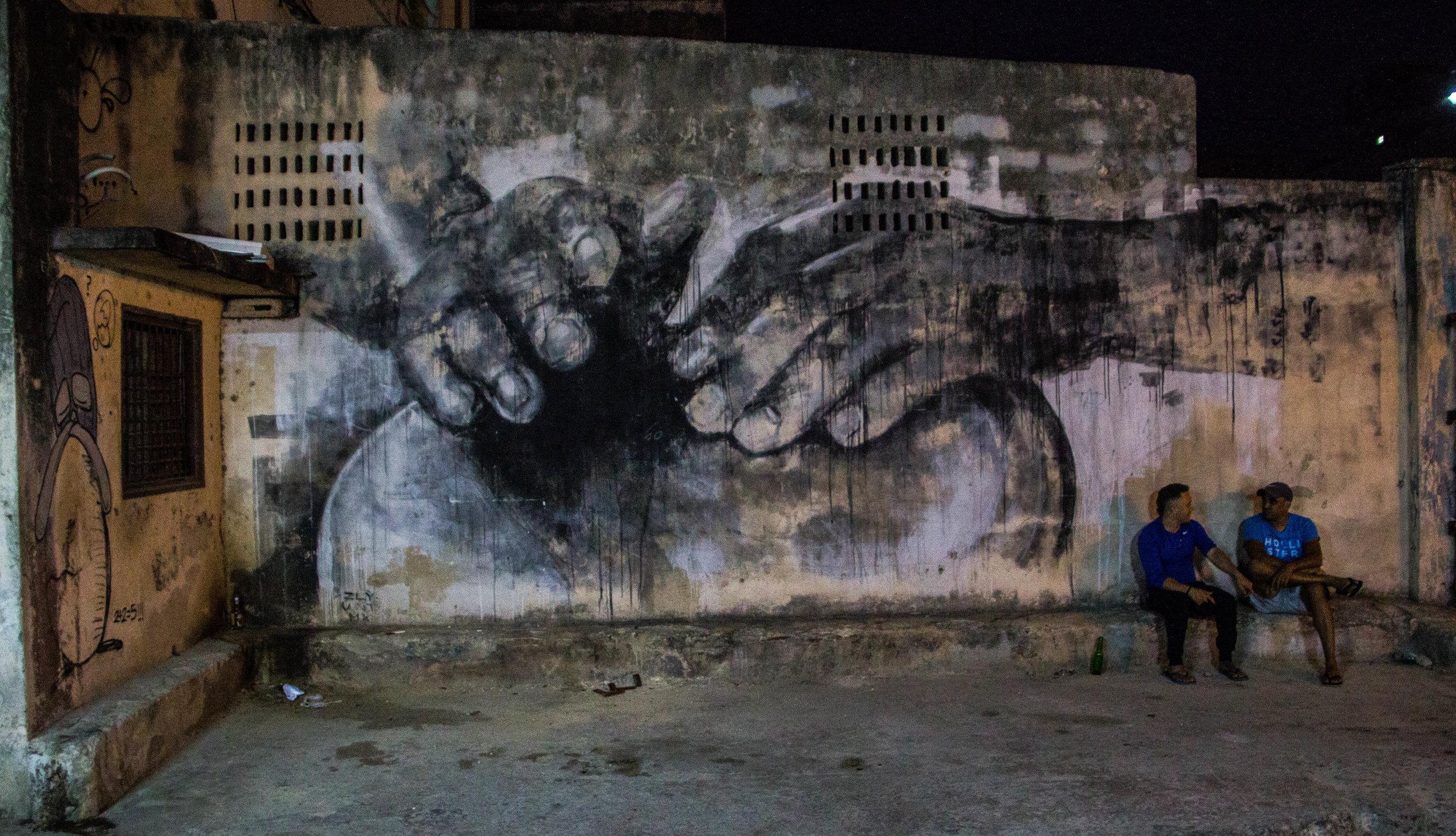 havana cuba street art-1-3.jpg