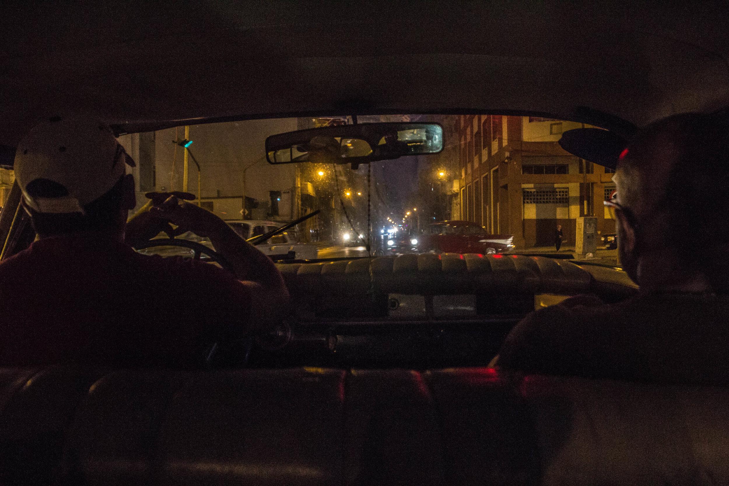 taxi vedado havana cuba-1.jpg