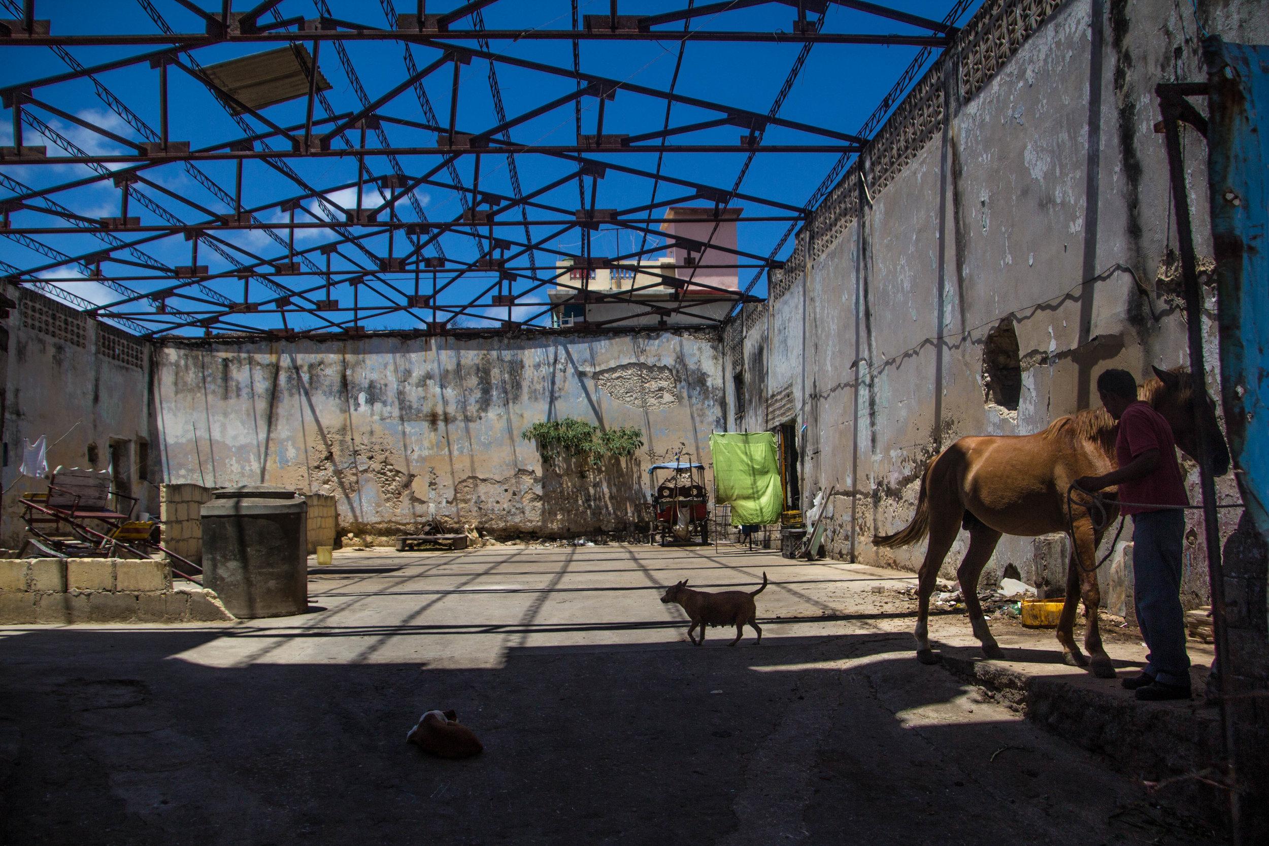 matanzas city cuba people-1.jpg