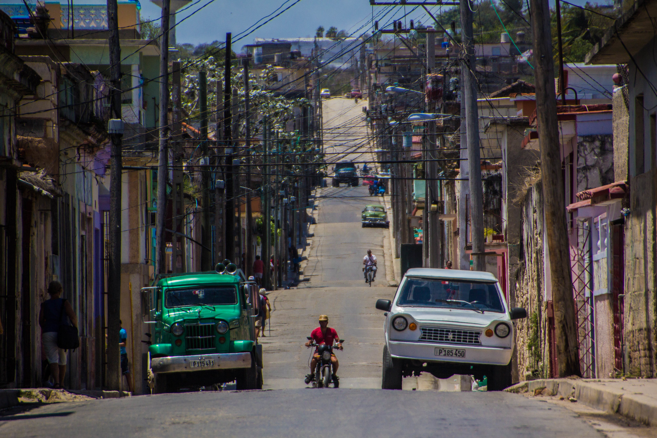 matanzas cuba streets-1.jpg